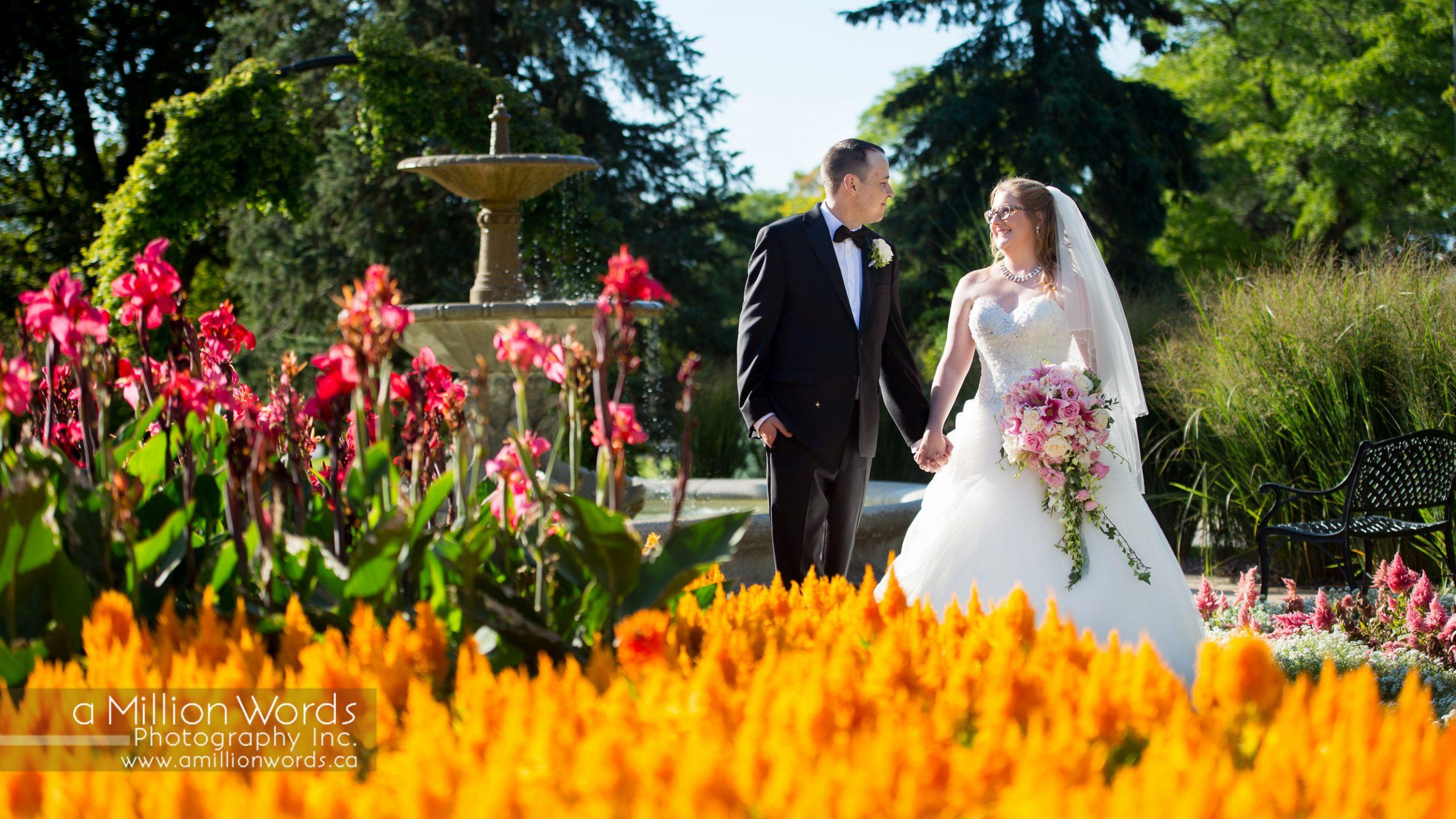 wedding_photography_kw45