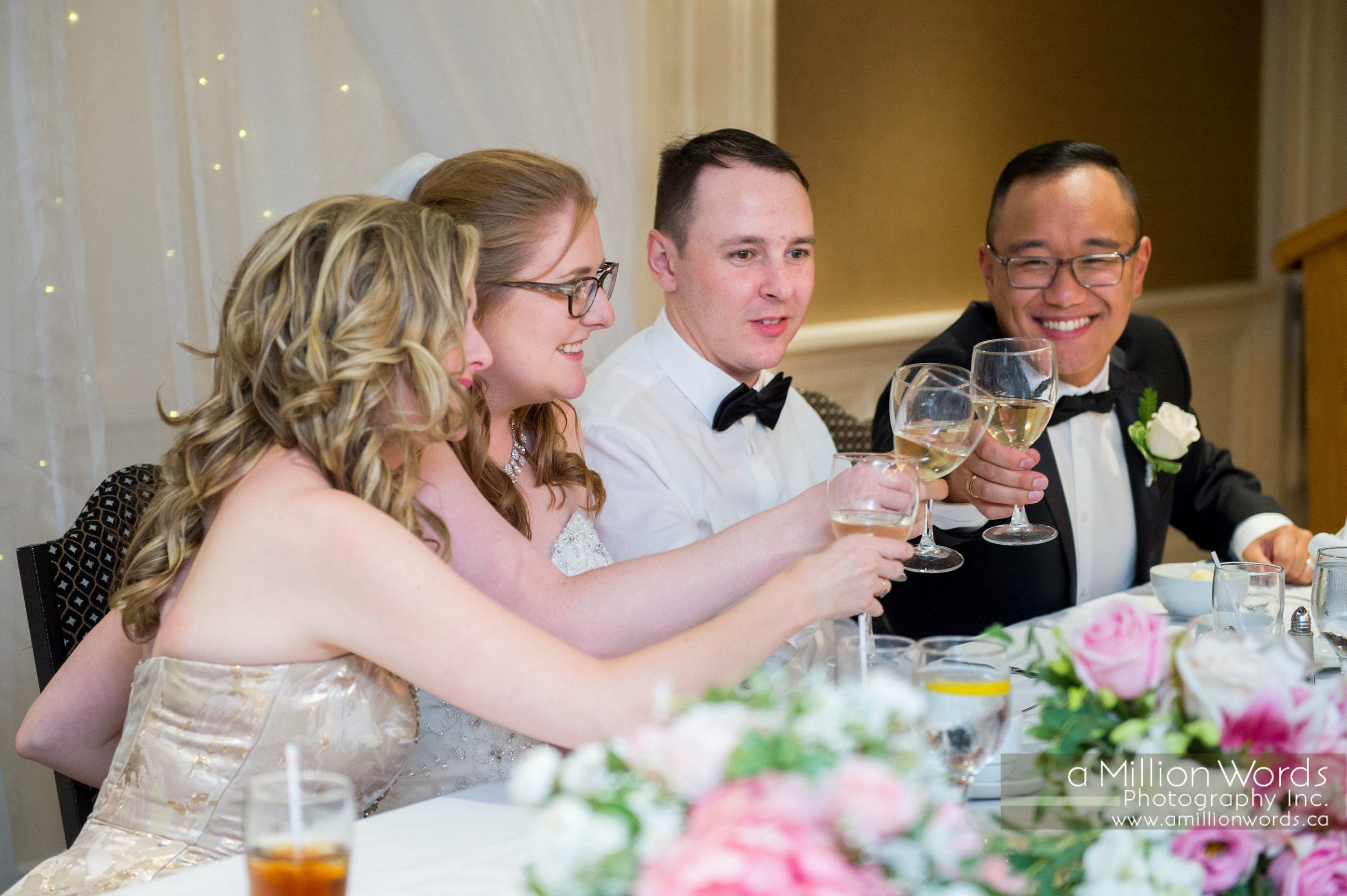 wedding_photography_kw47