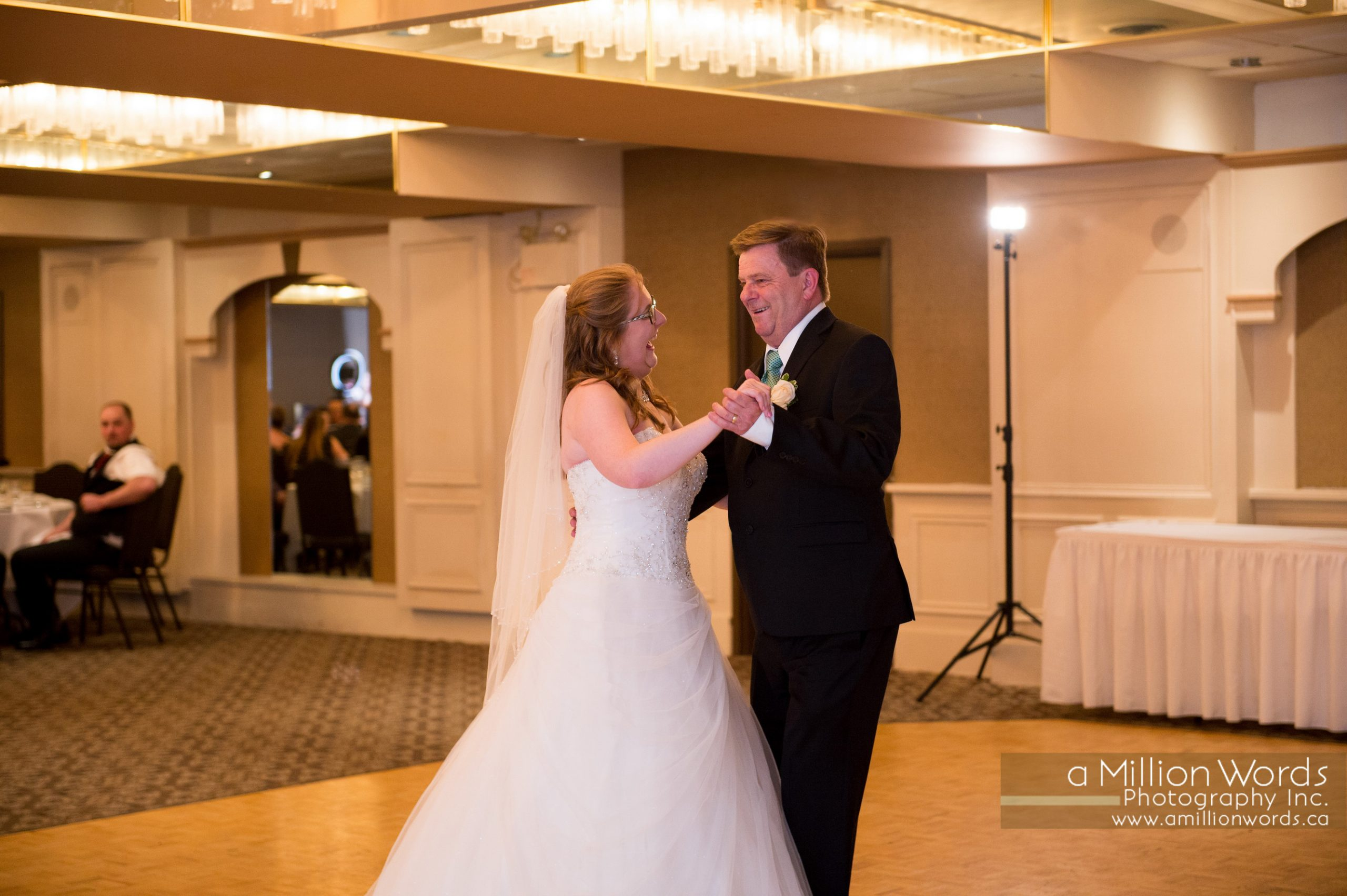 wedding_photography_kw51