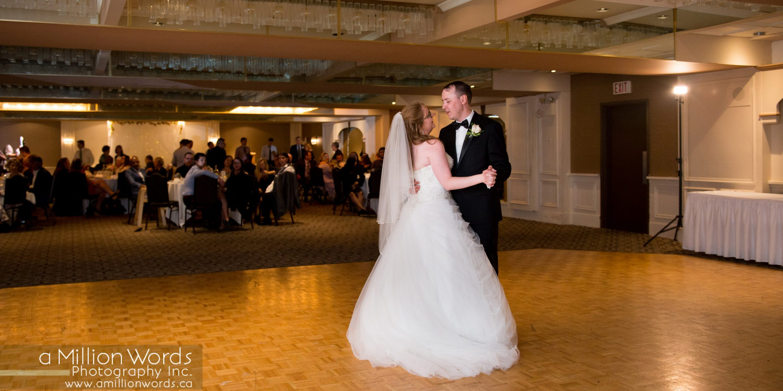 wedding_photography_kw53