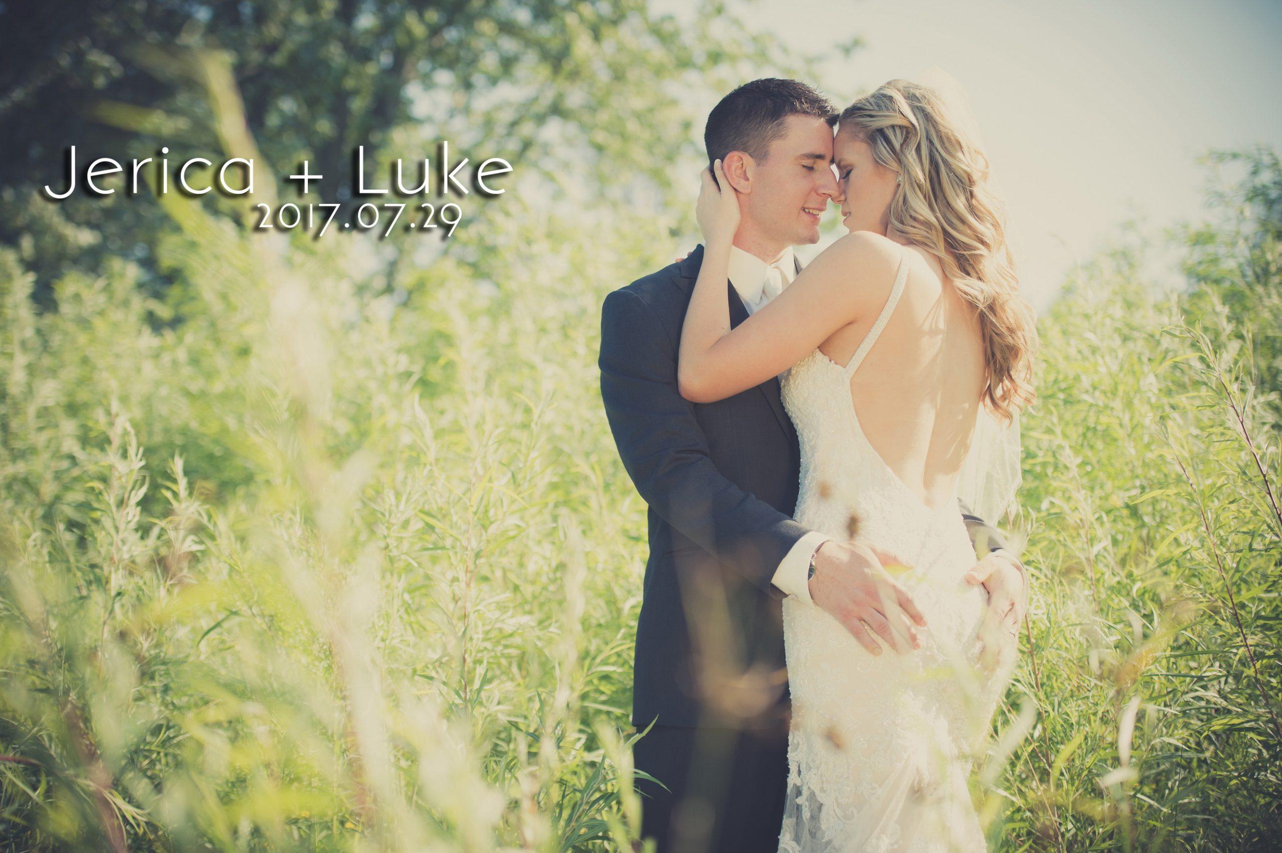 arthur_wedding_photographer01