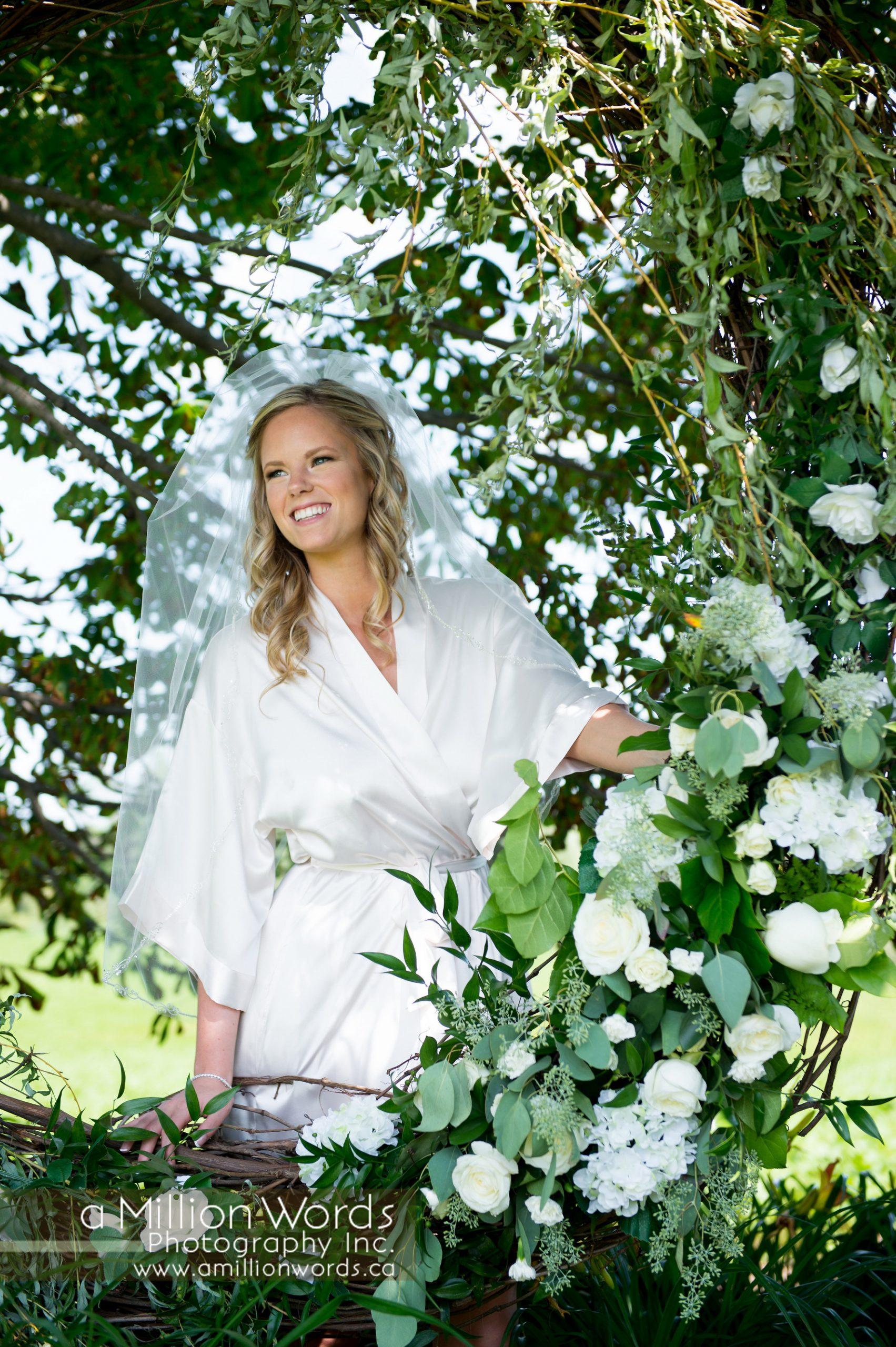 arthur_wedding_photographer14