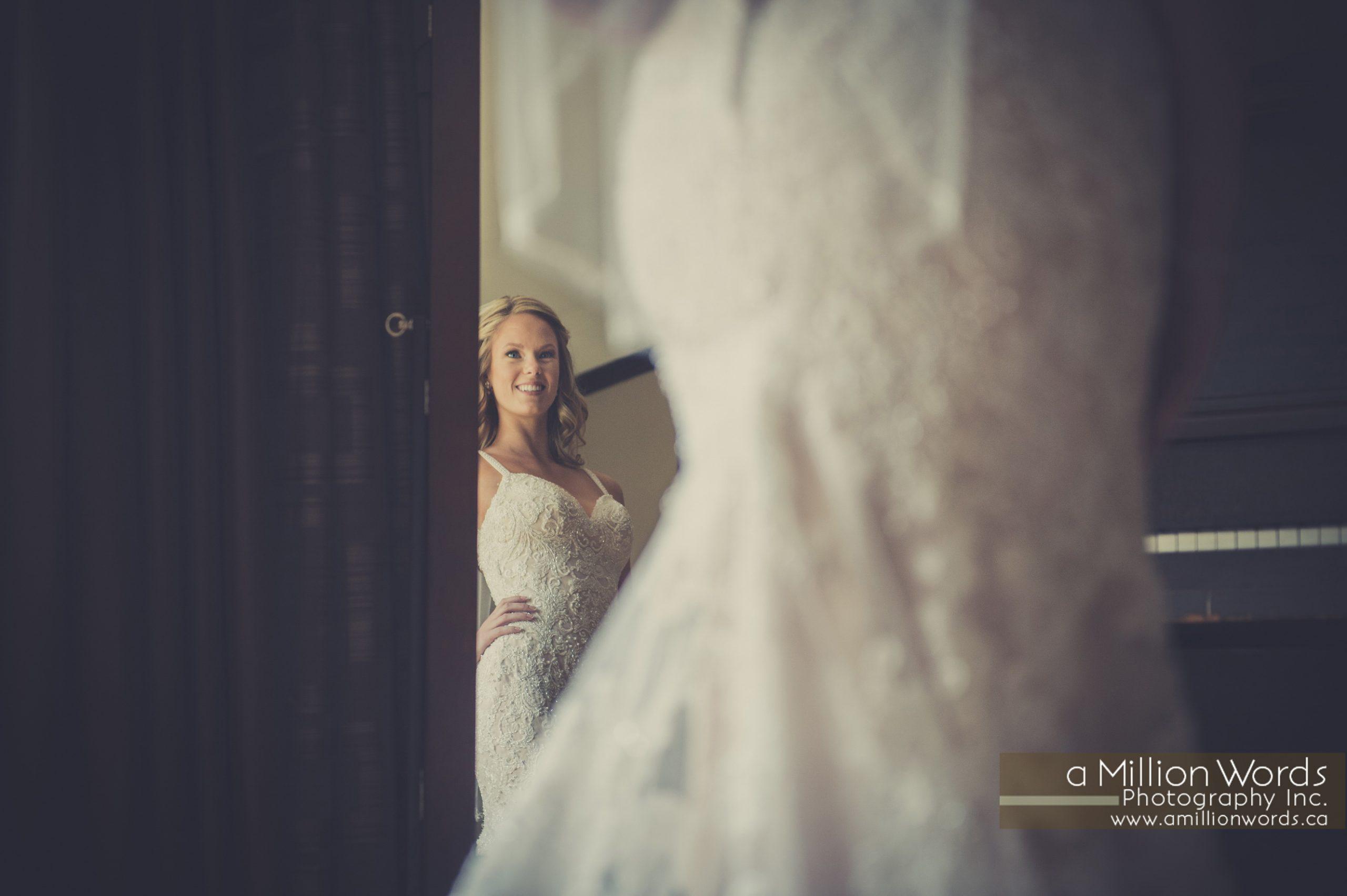 arthur_wedding_photographer18