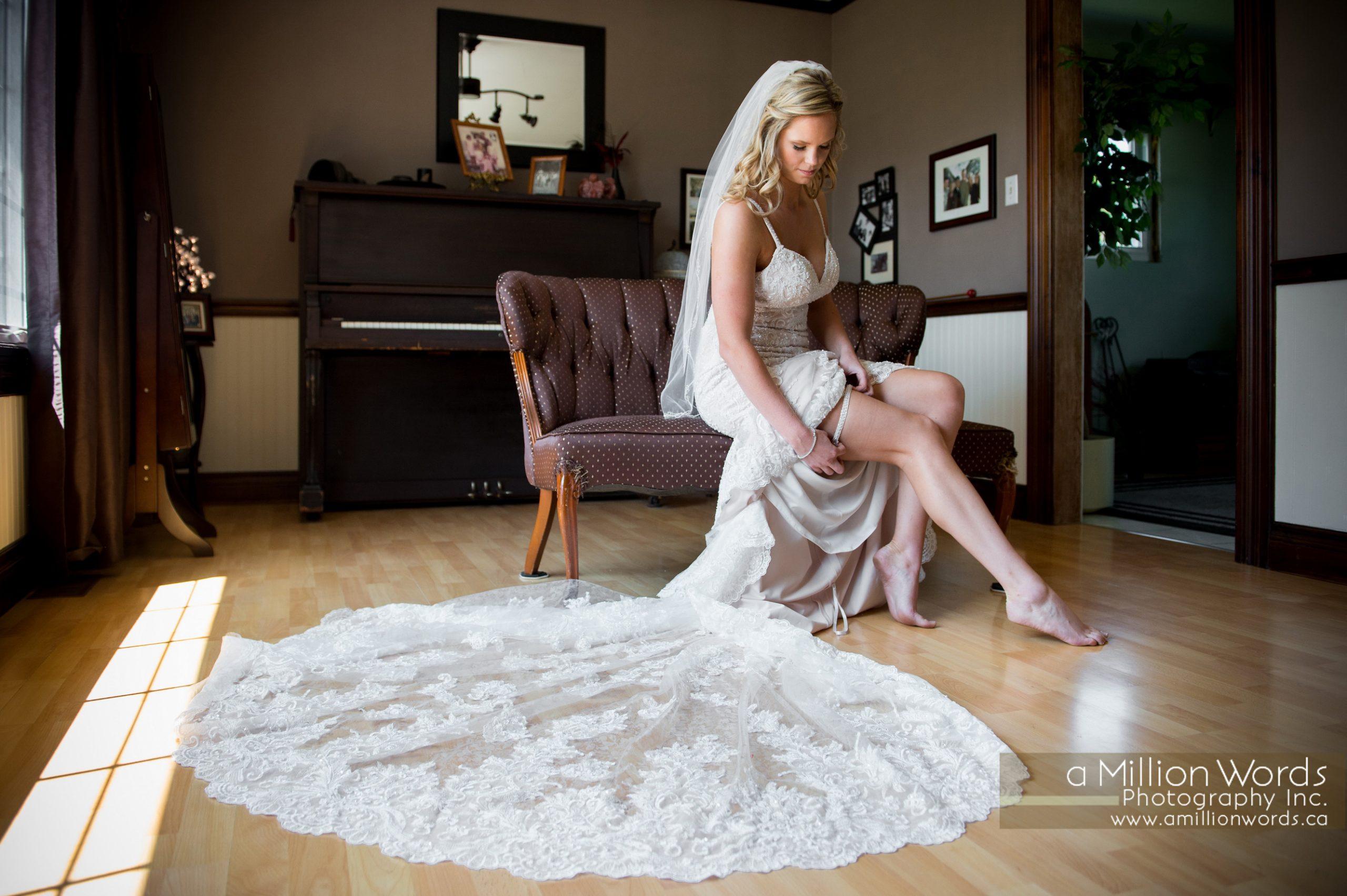 arthur_wedding_photographer23