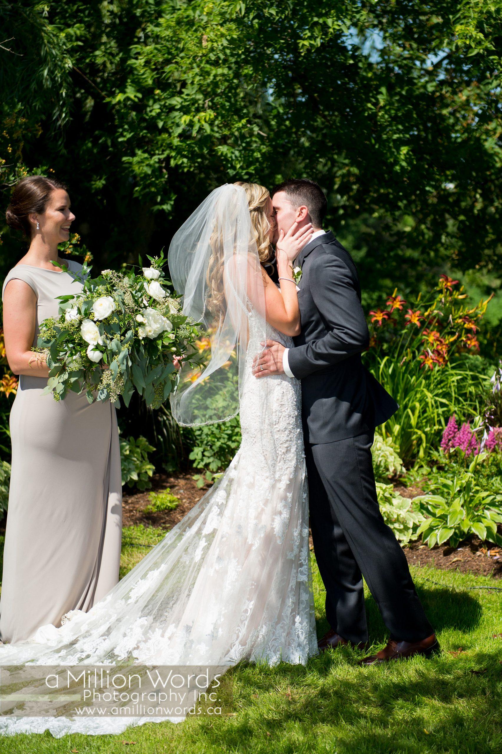 arthur_wedding_photographer34