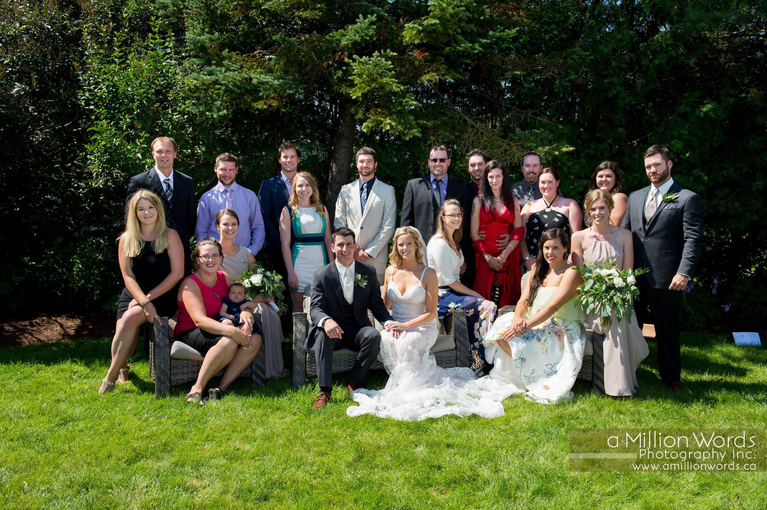 arthur_wedding_photographer40