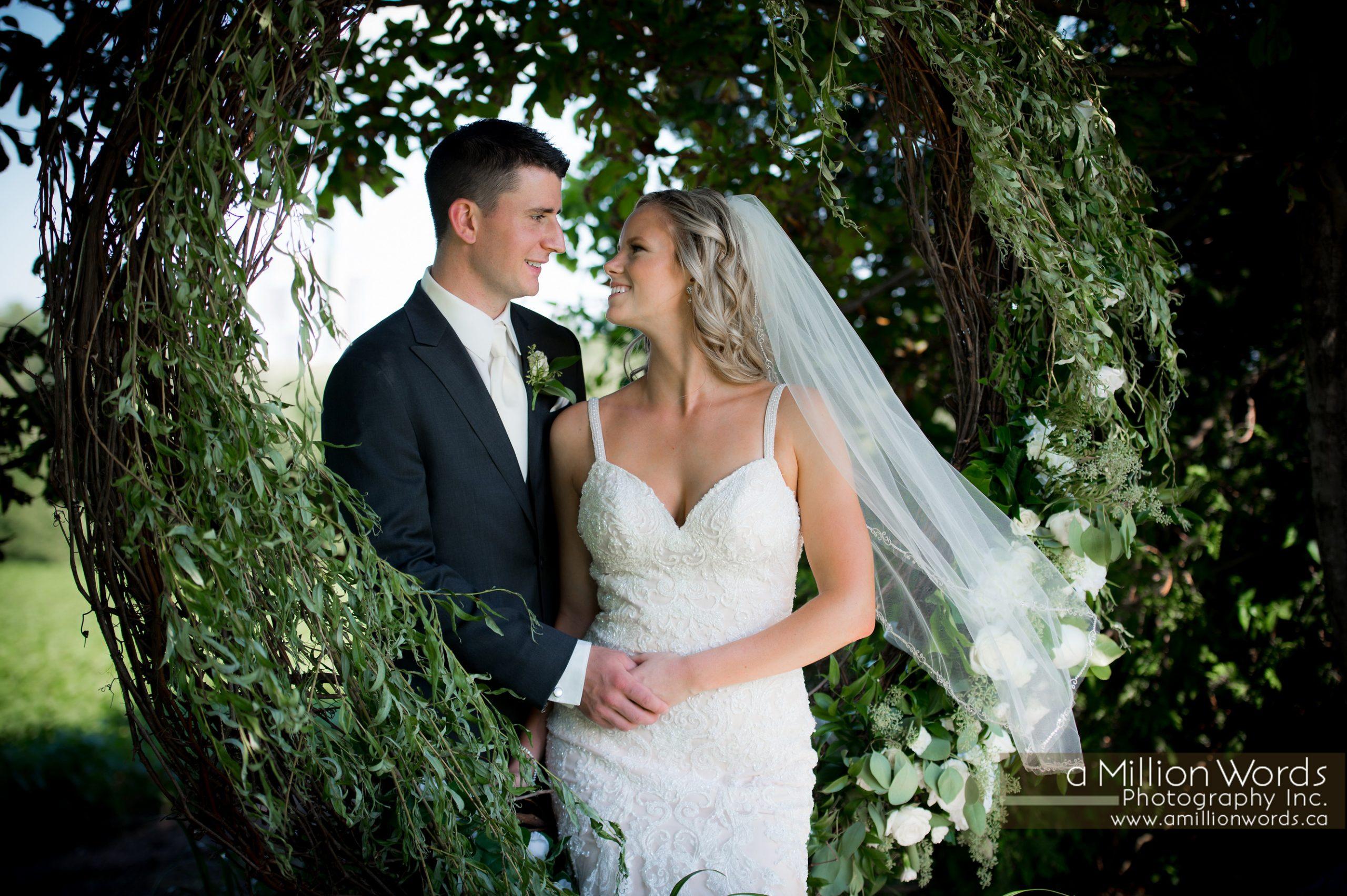 arthur_wedding_photographer44