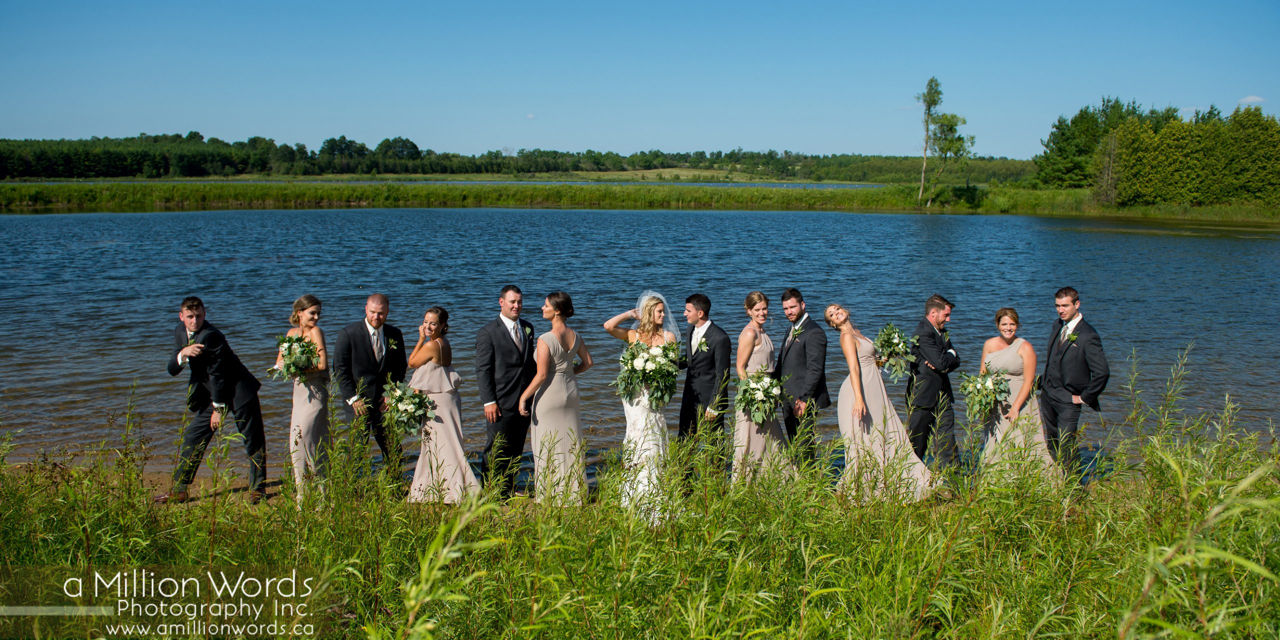 arthur_wedding_photographer47