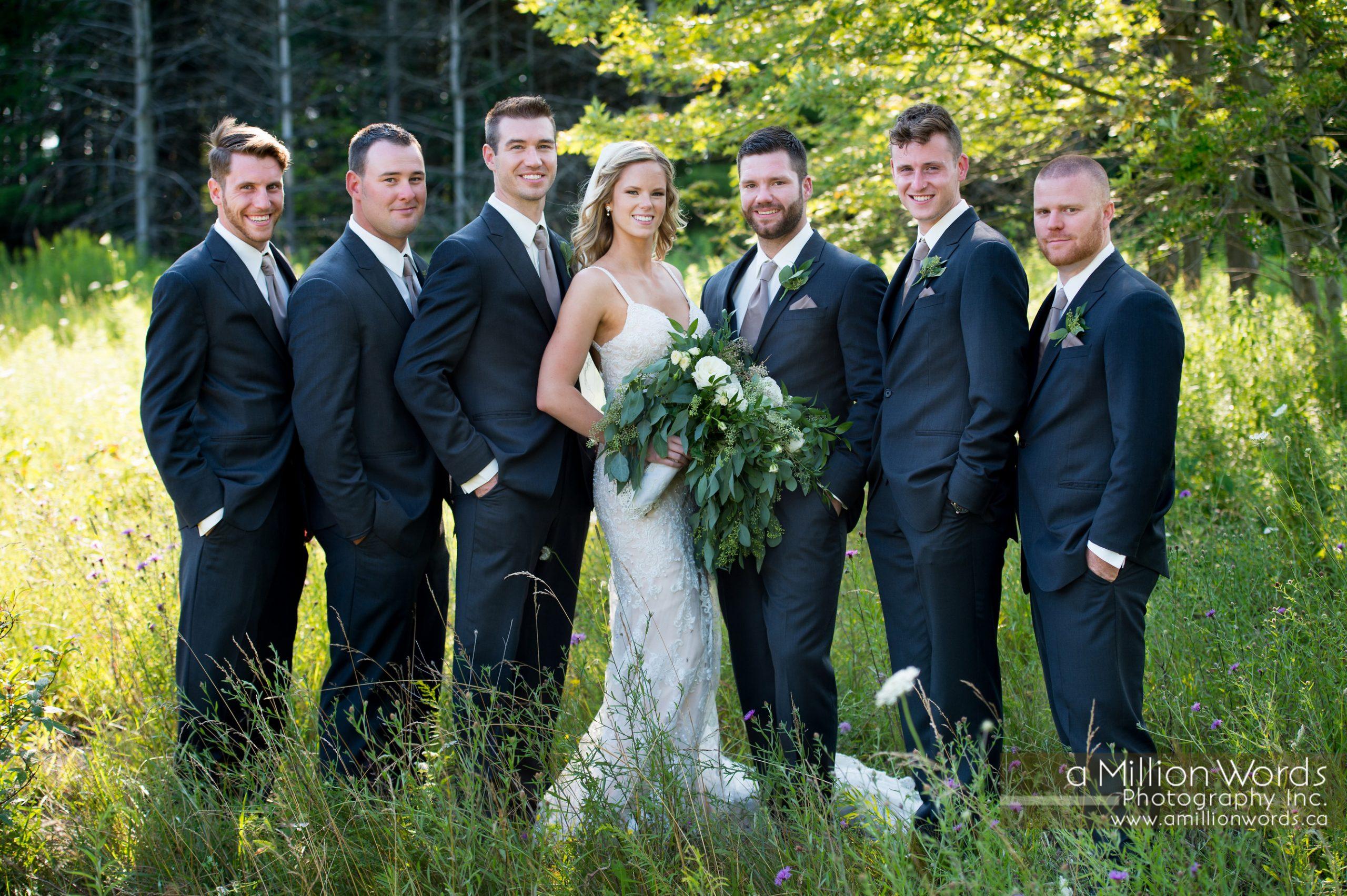arthur_wedding_photographer50