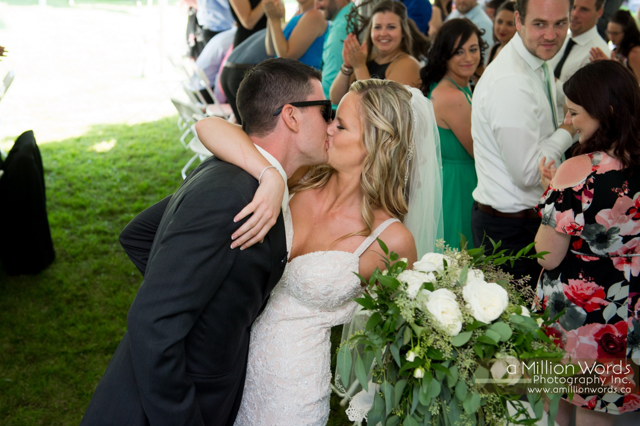 arthur_wedding_photographer57