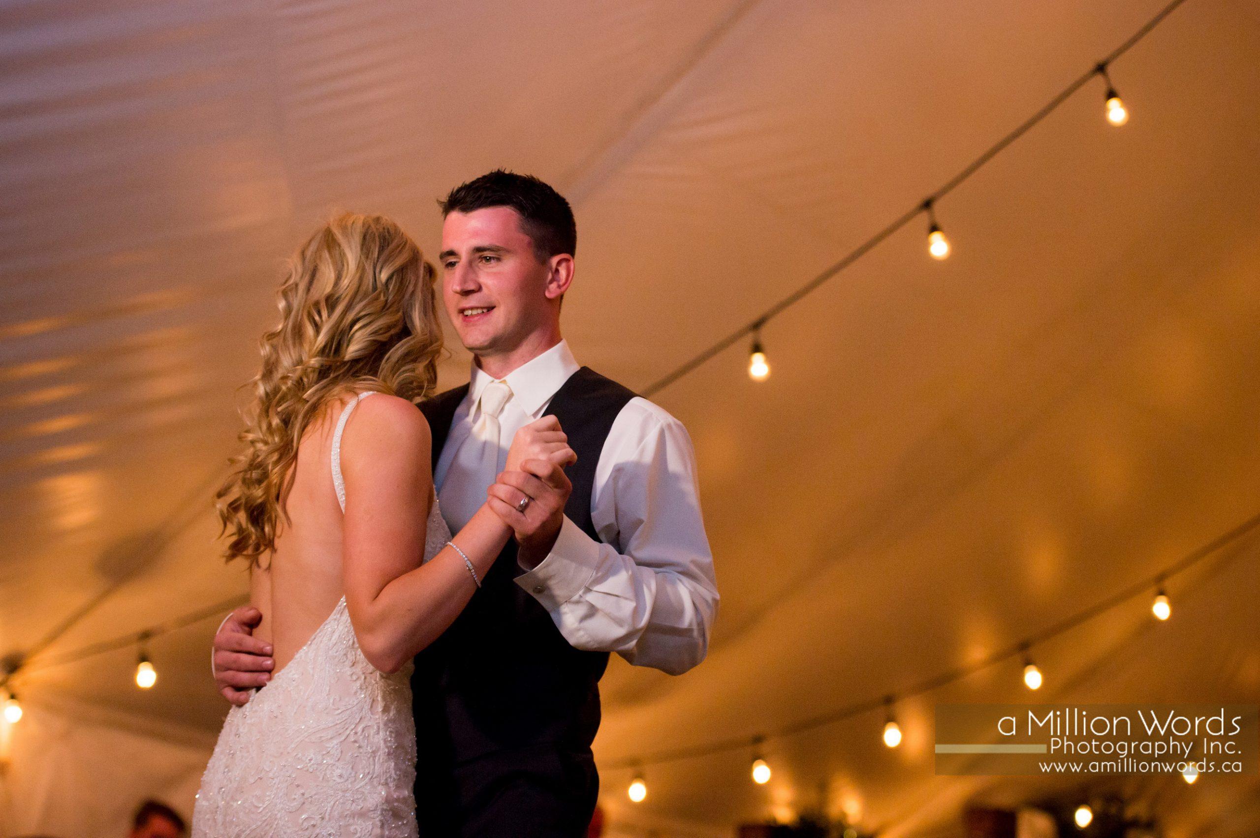 arthur_wedding_photographer74