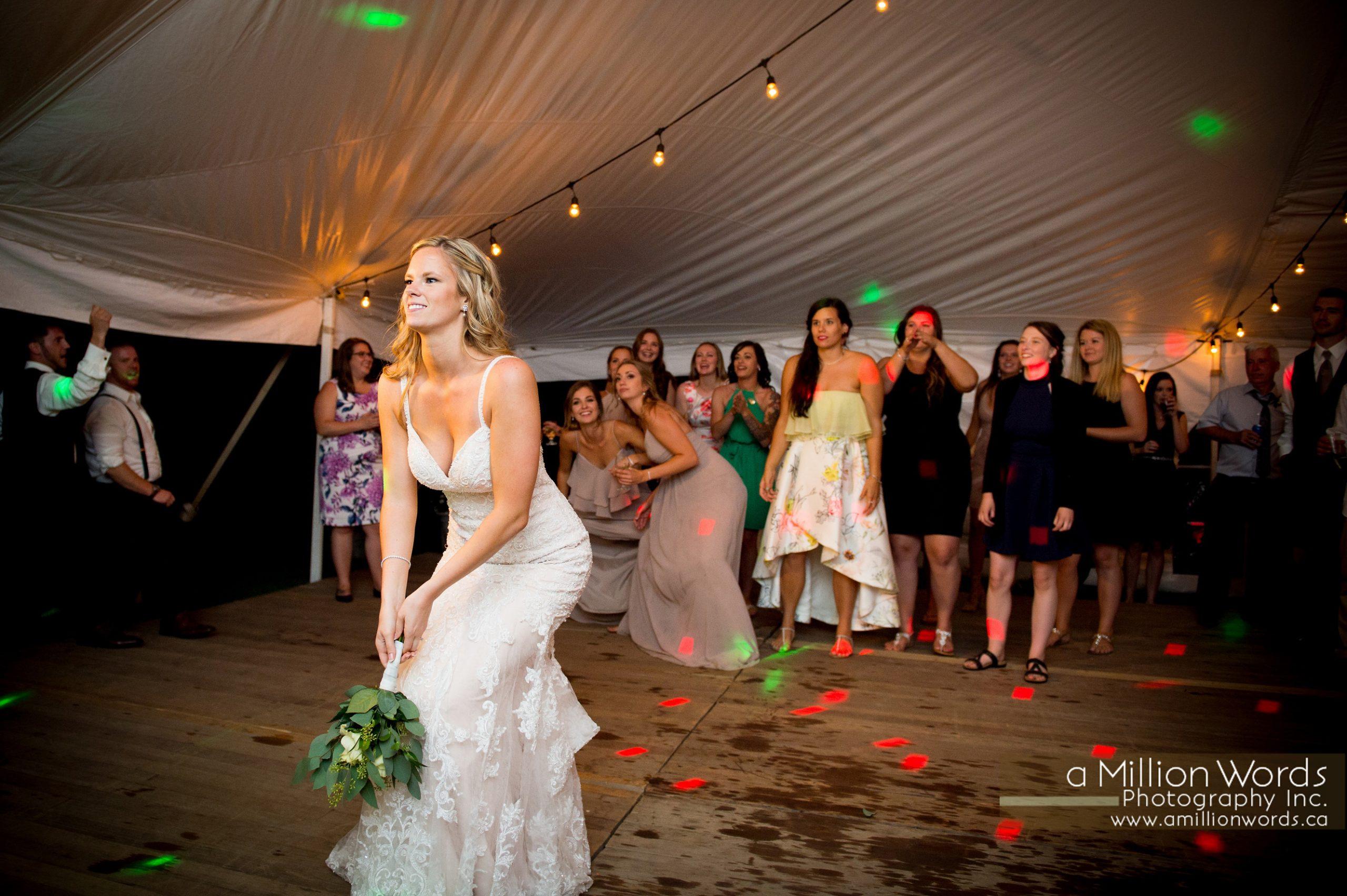 arthur_wedding_photographer82