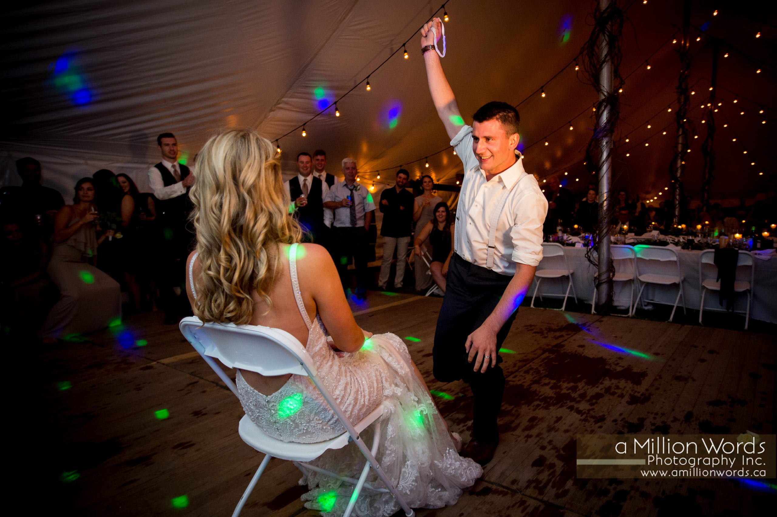 arthur_wedding_photographer86