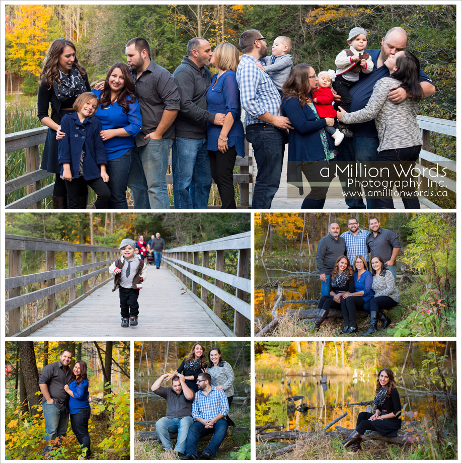 big_family_photography