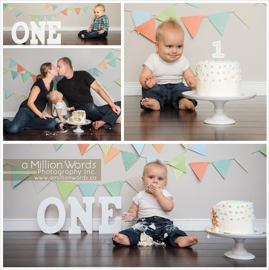 cake_smashing_kitchener