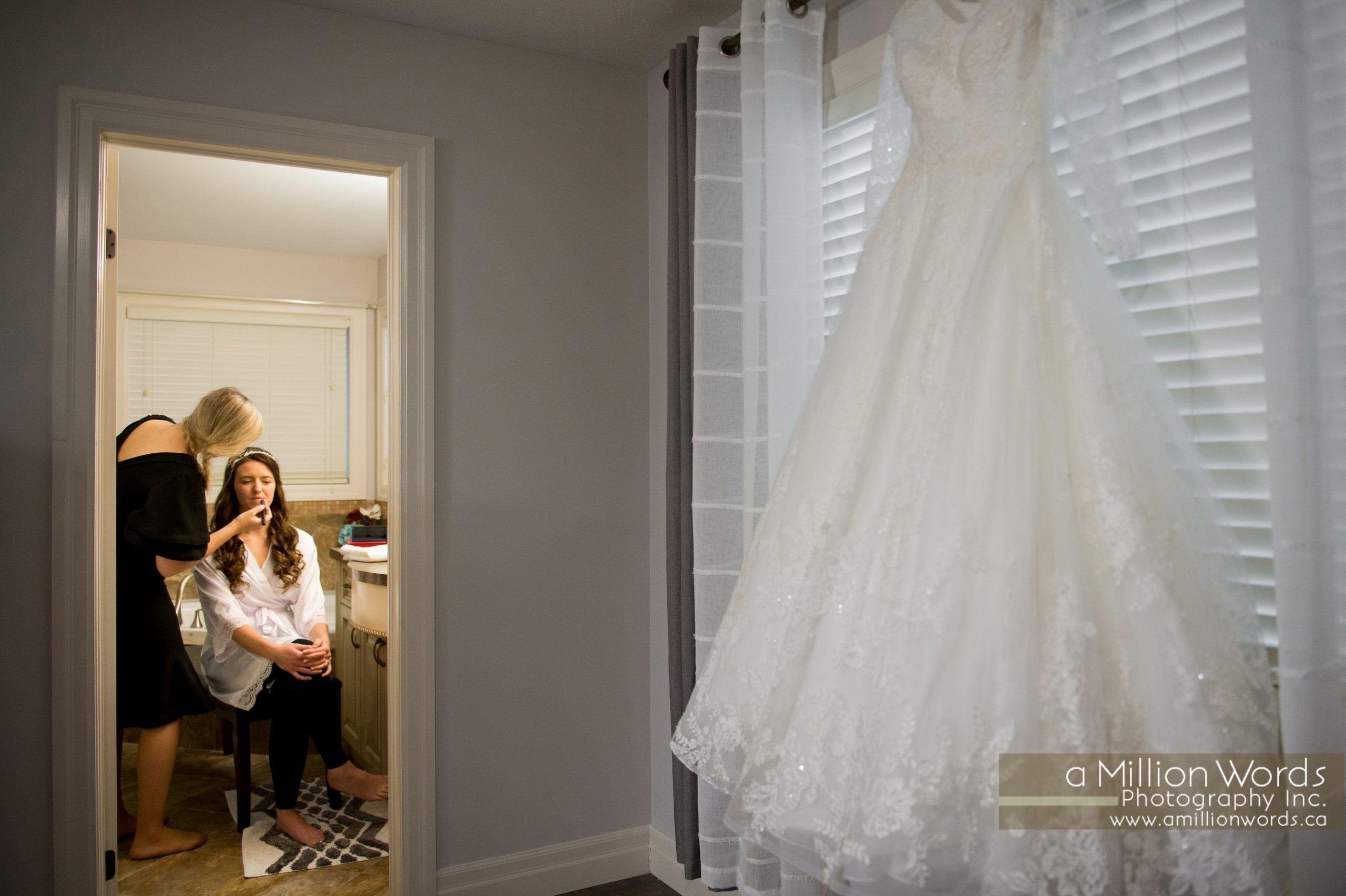 cambridge_afternoon_wedding_photography05