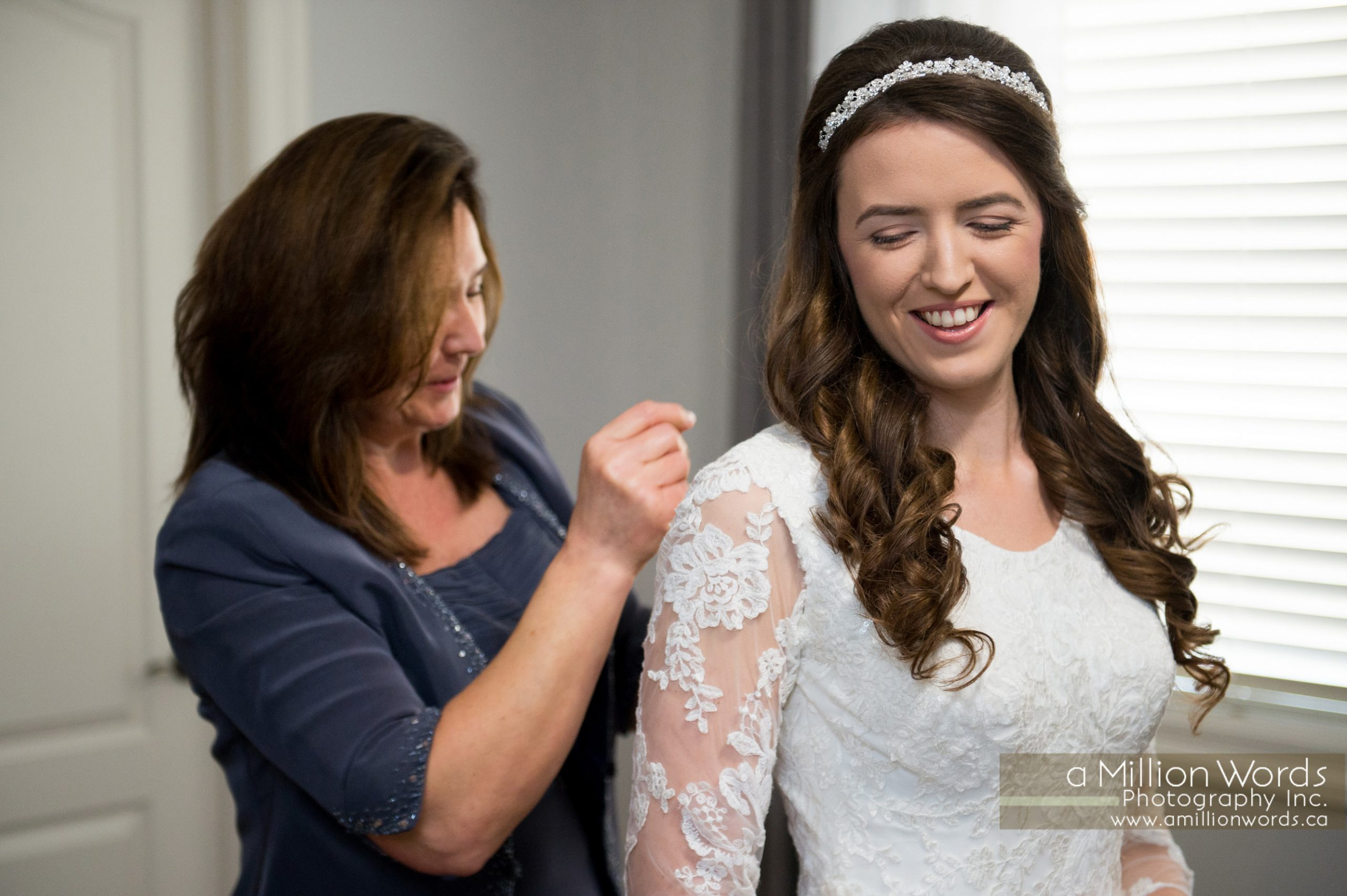 cambridge_afternoon_wedding_photography08