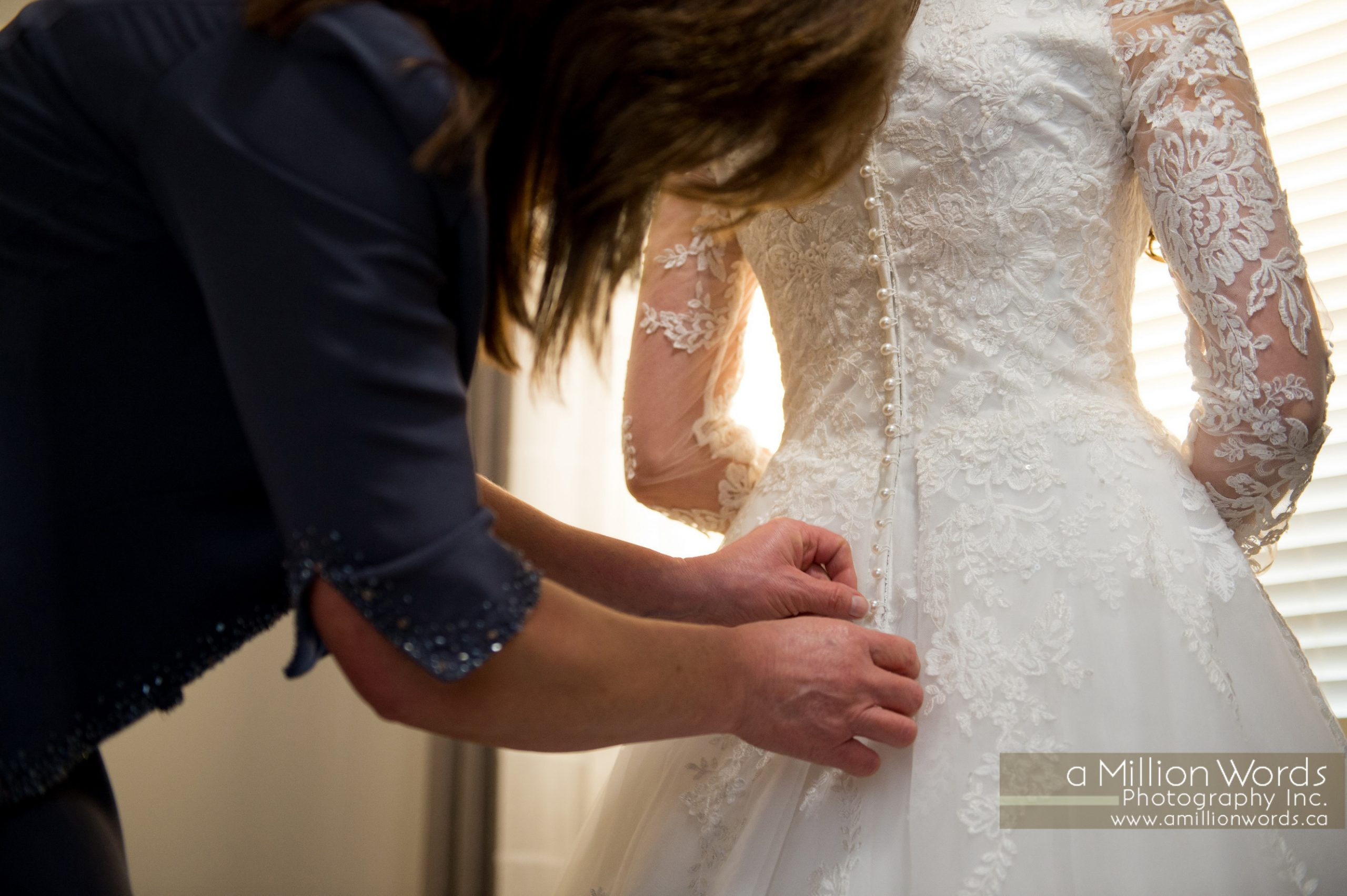 cambridge_afternoon_wedding_photography09