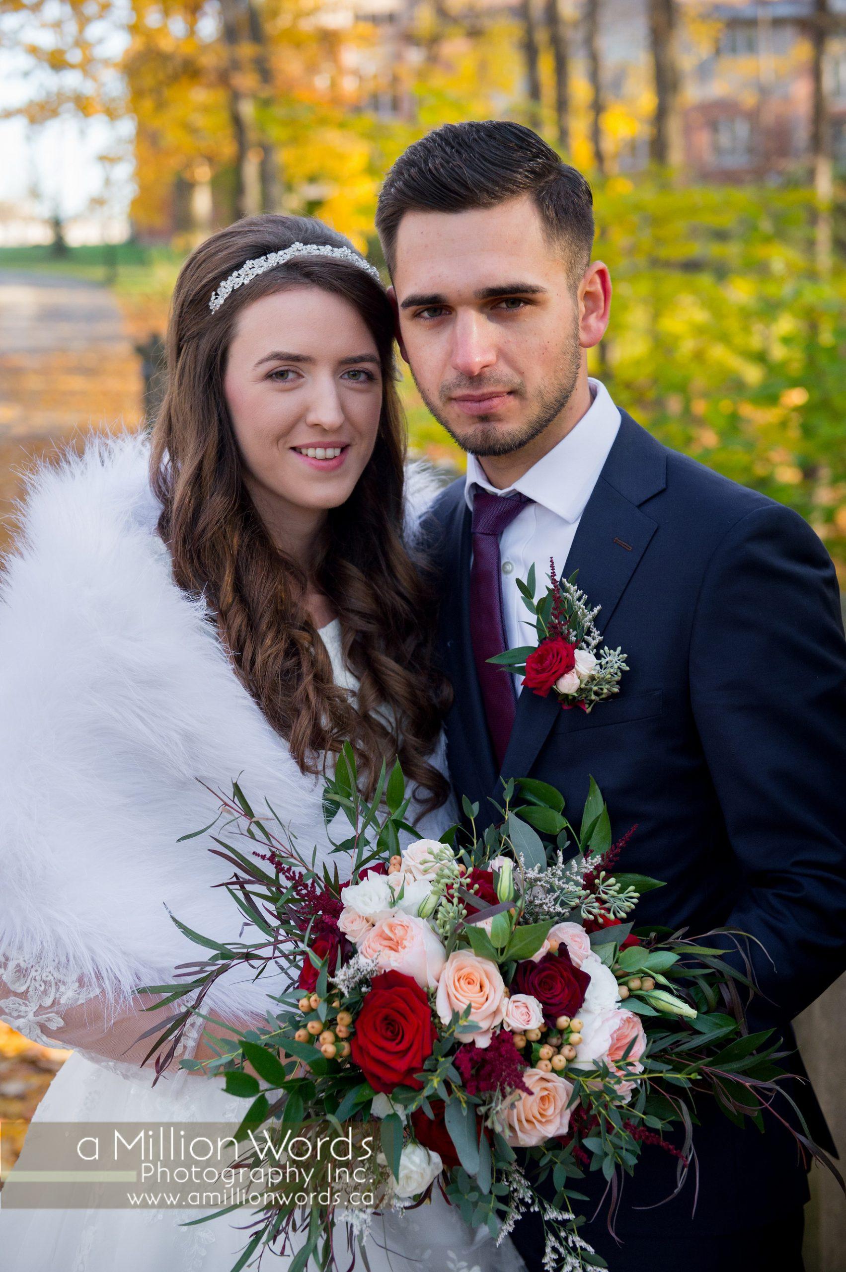 cambridge_afternoon_wedding_photography12