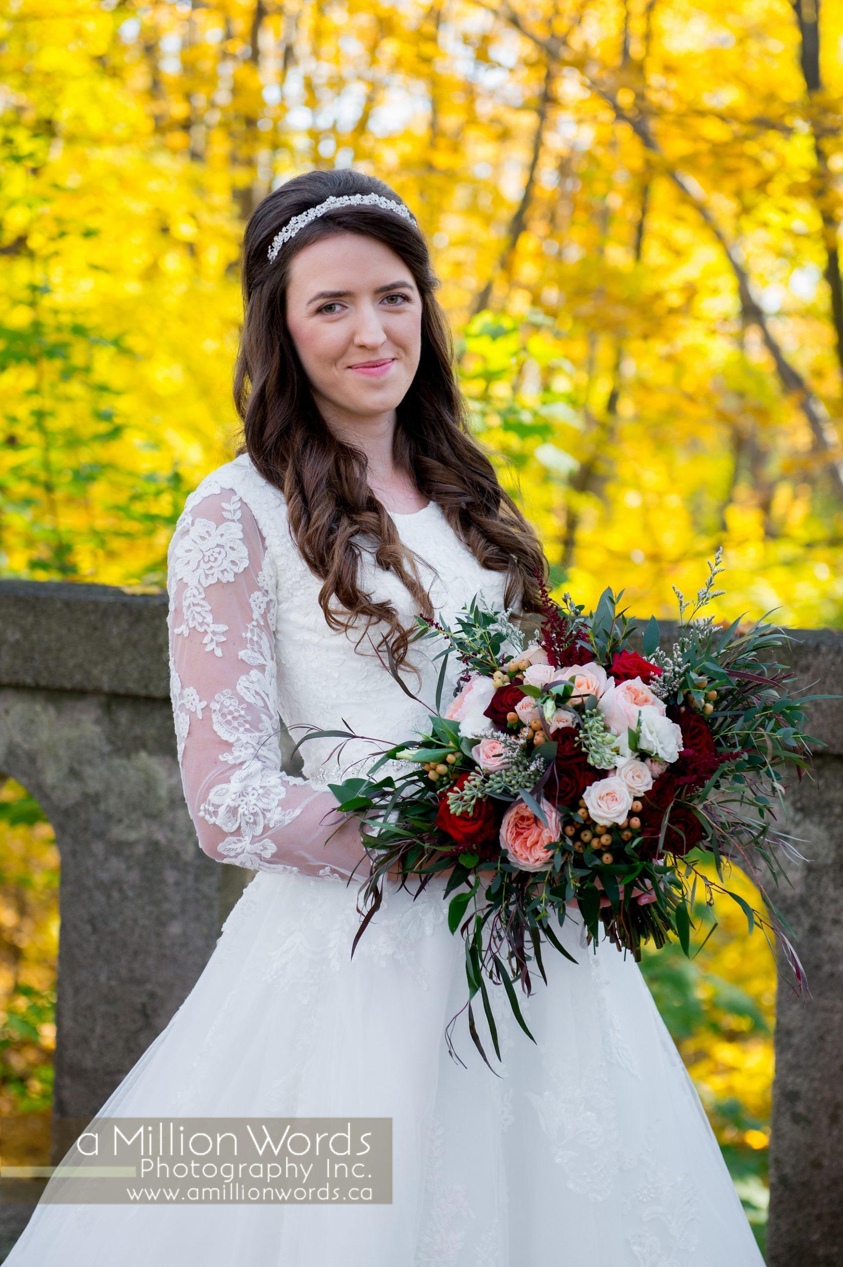 cambridge_afternoon_wedding_photography13