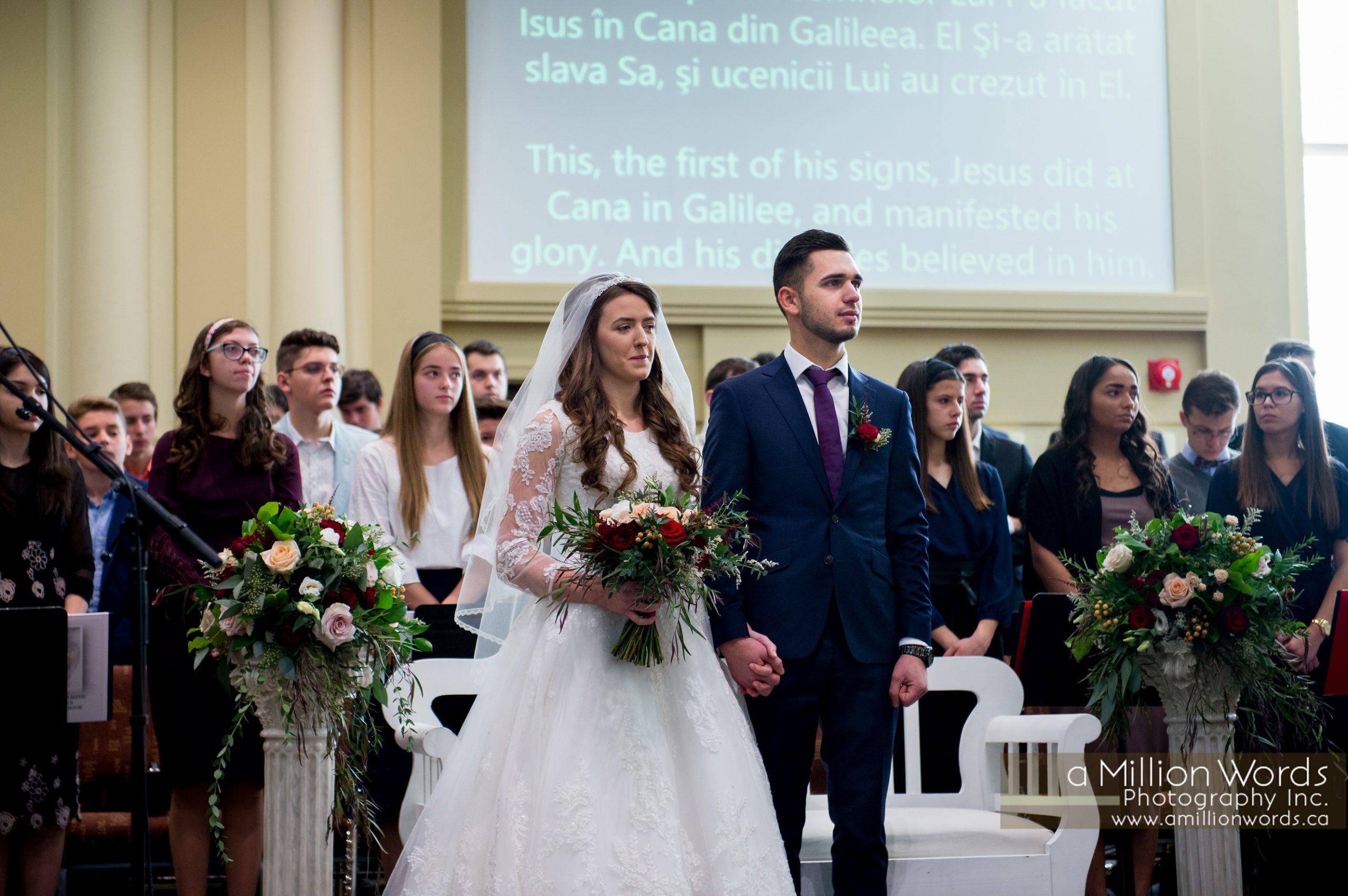 cambridge_afternoon_wedding_photography17