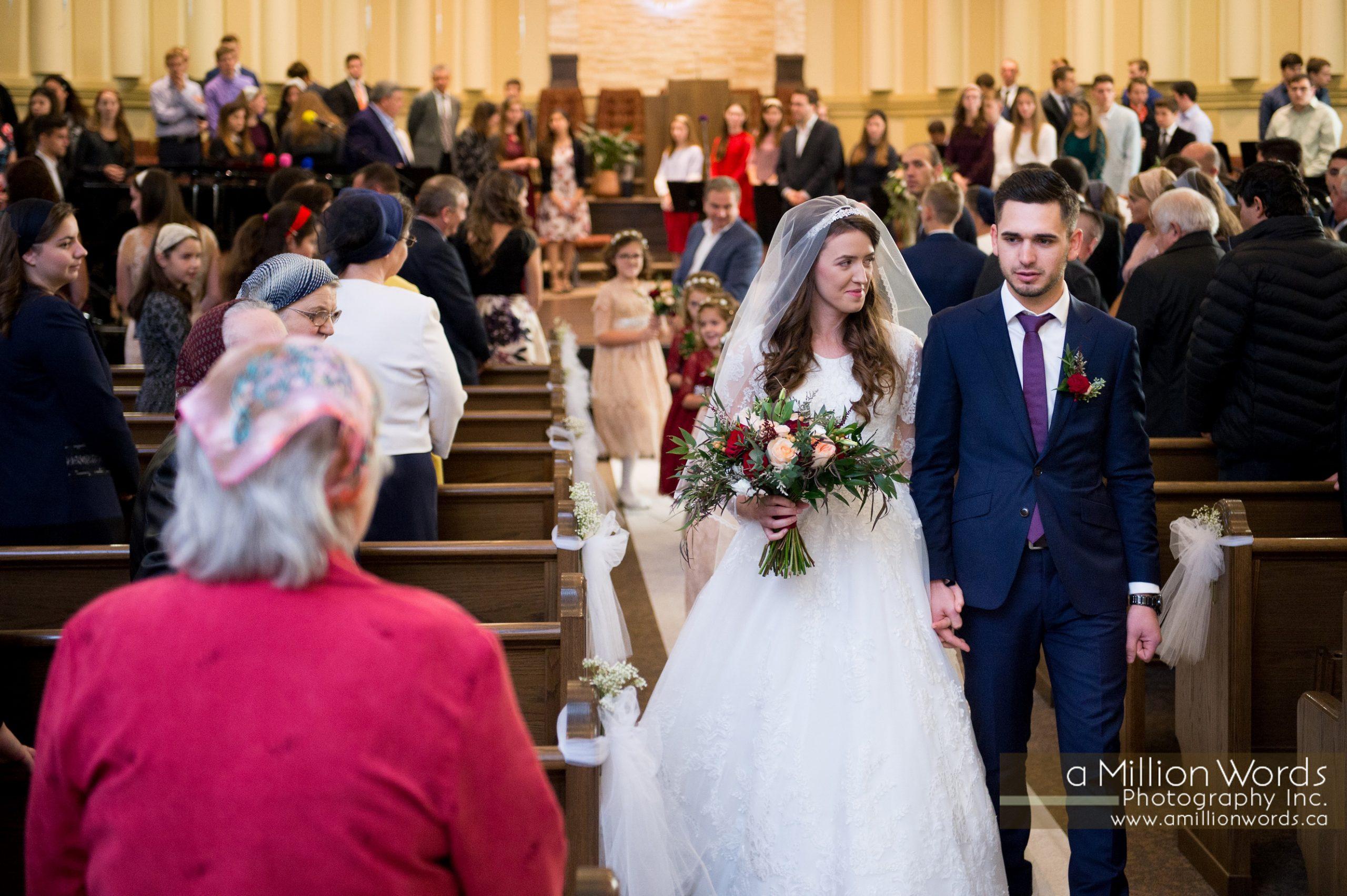 cambridge_afternoon_wedding_photography22