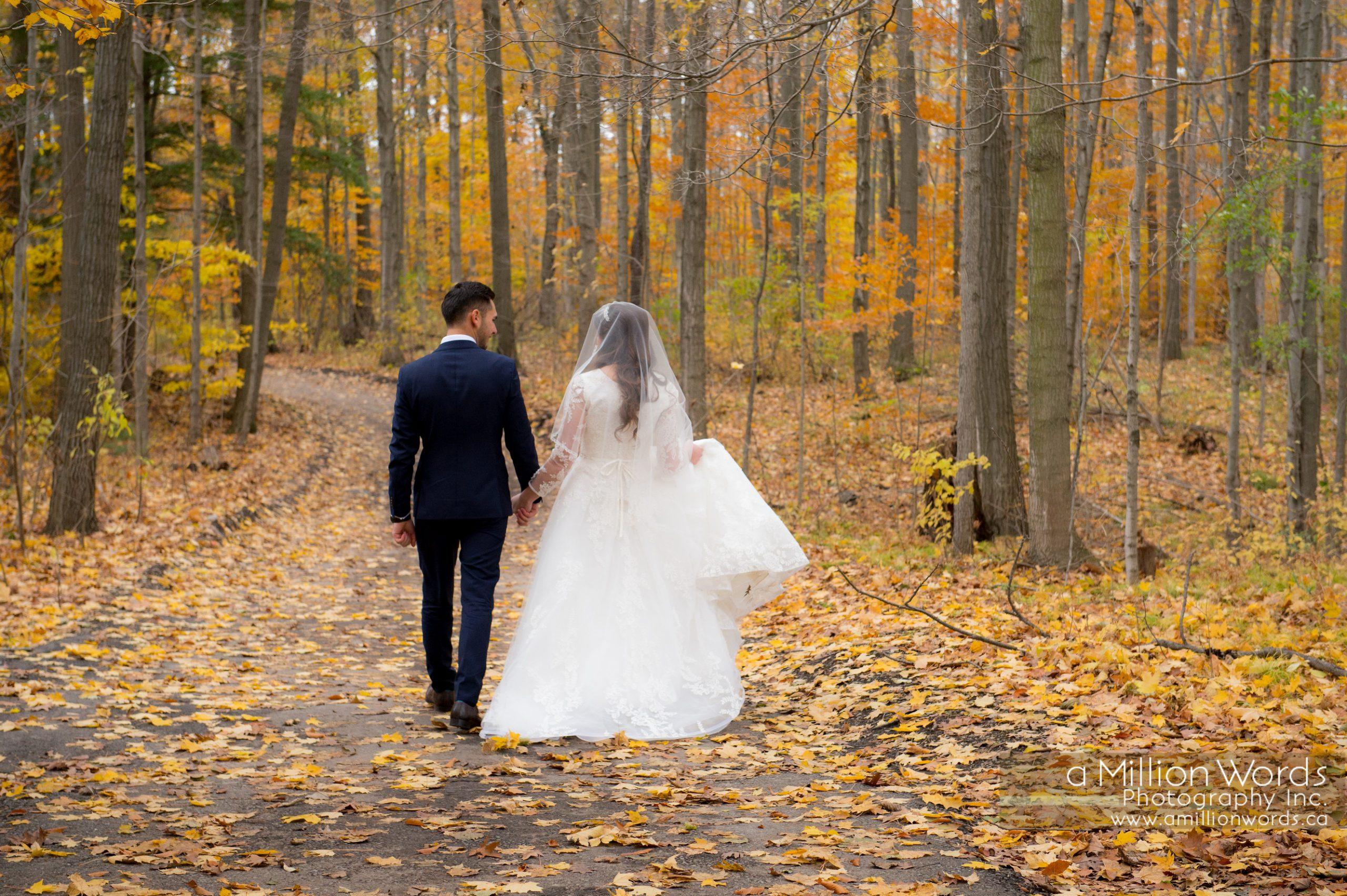 cambridge_afternoon_wedding_photography24
