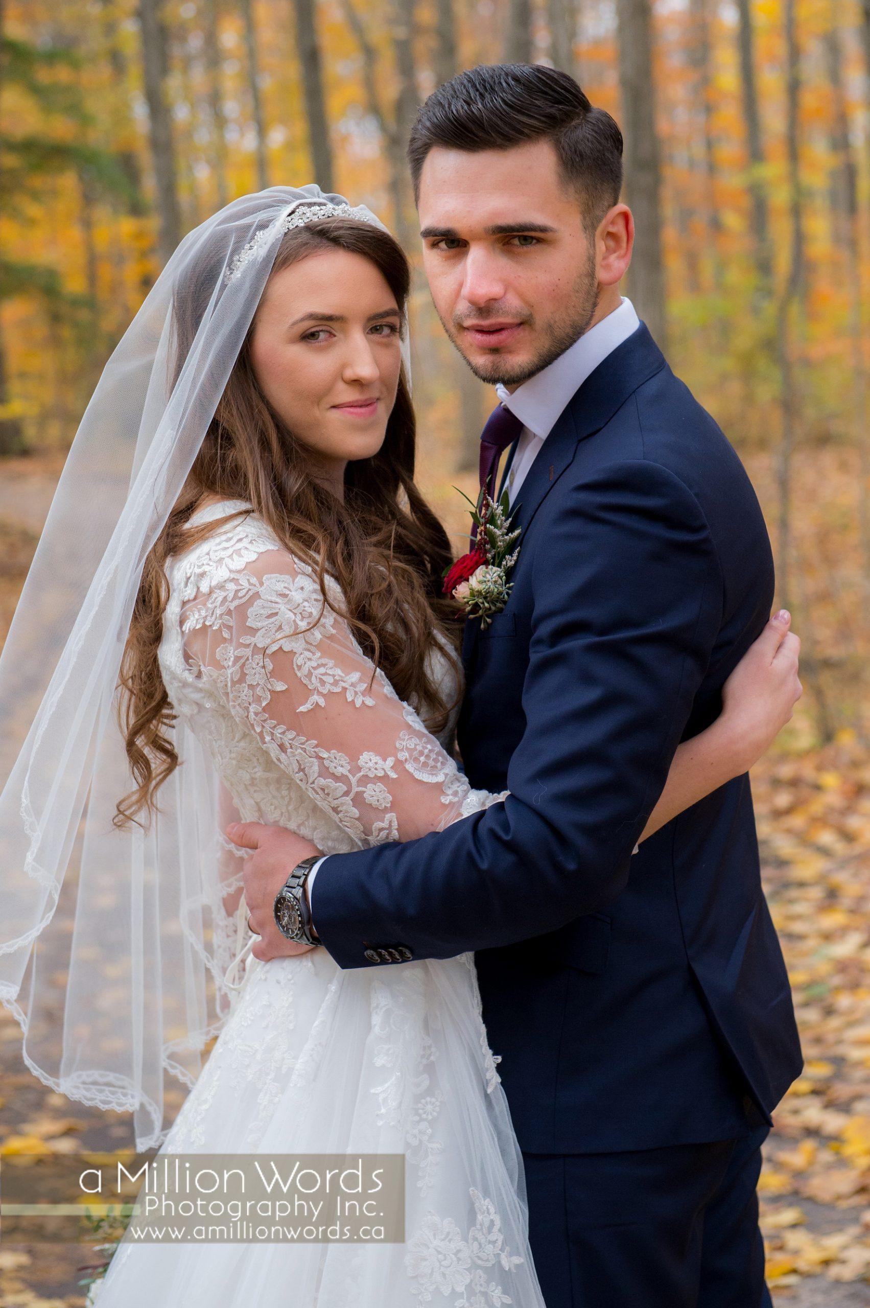 cambridge_afternoon_wedding_photography25