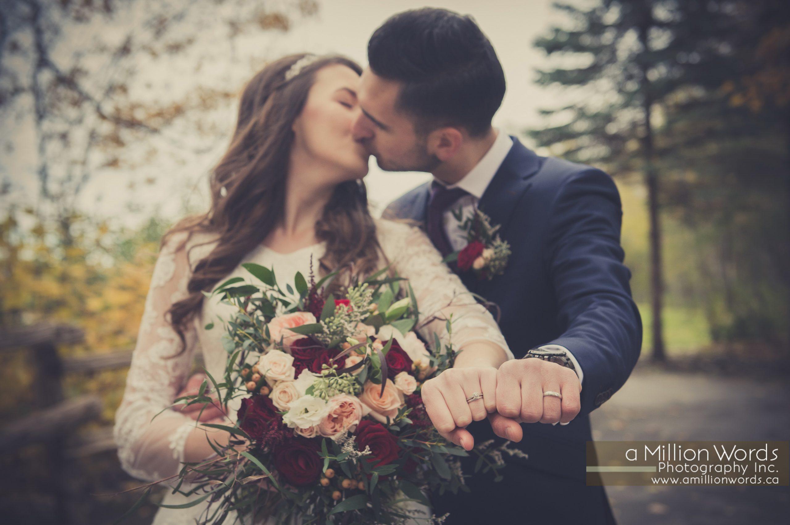 cambridge_afternoon_wedding_photography27