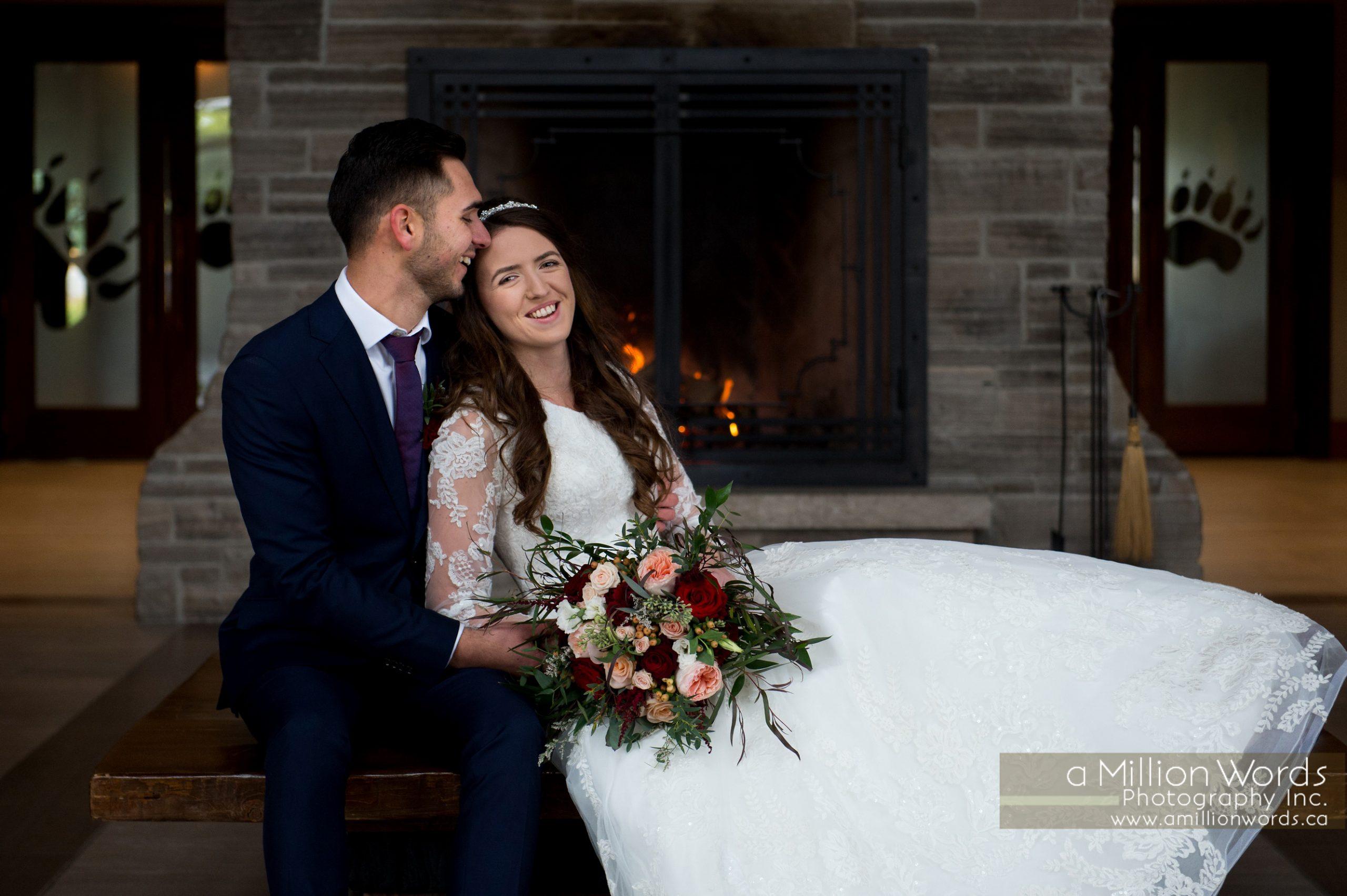 cambridge_afternoon_wedding_photography29
