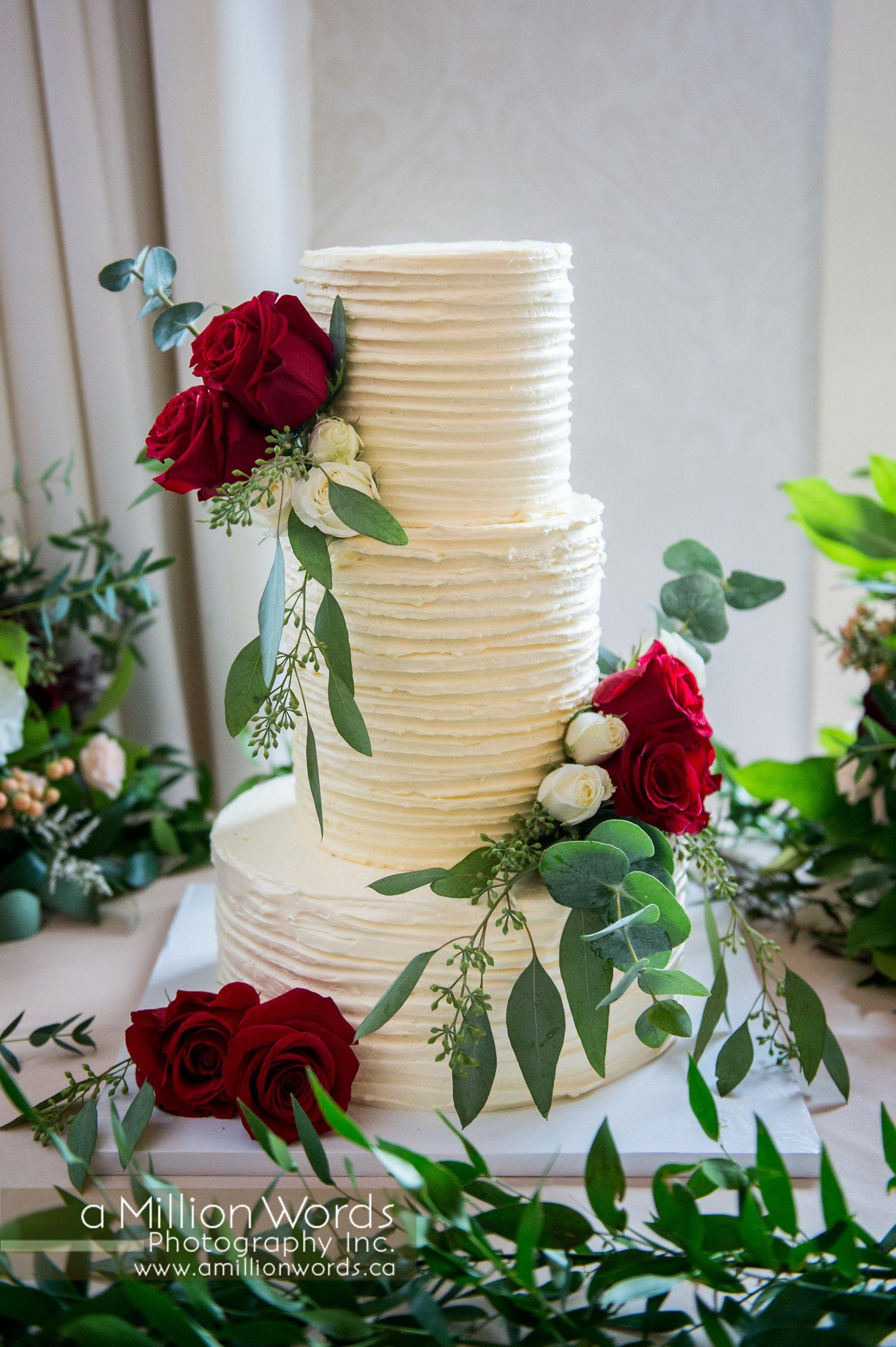 cambridge_afternoon_wedding_photography31