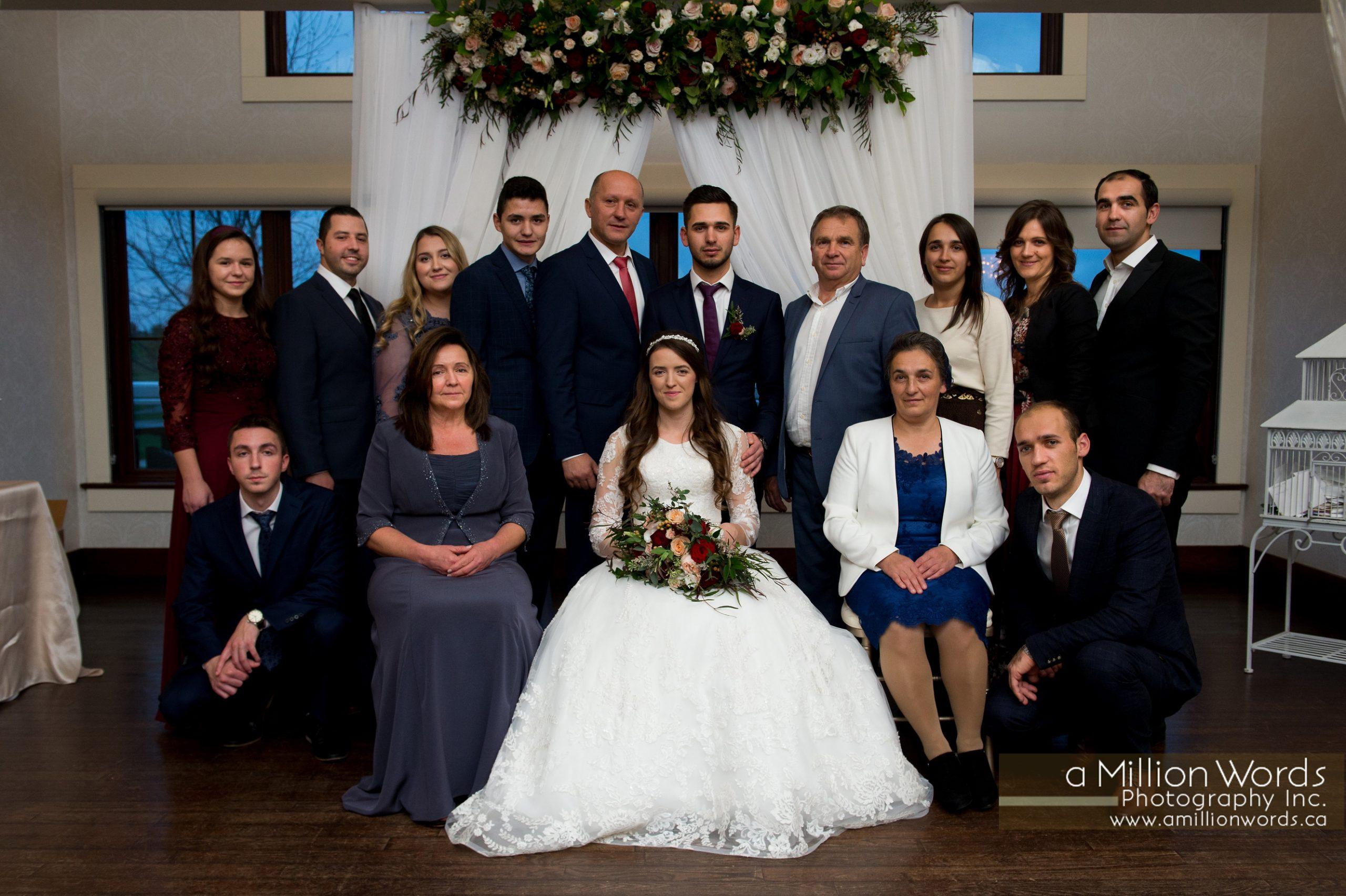 cambridge_afternoon_wedding_photography35