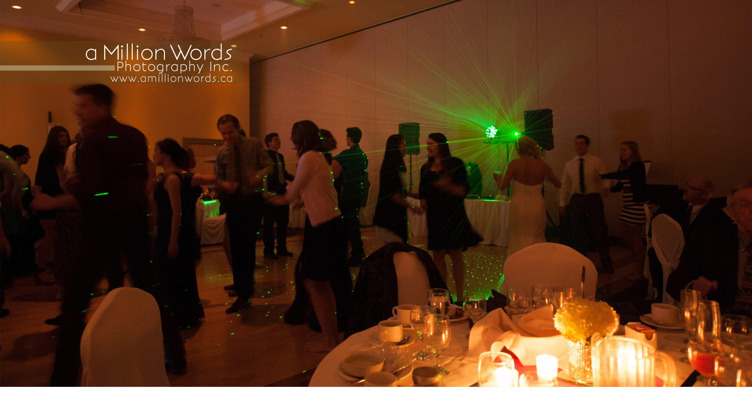 elmira_wedding_photography