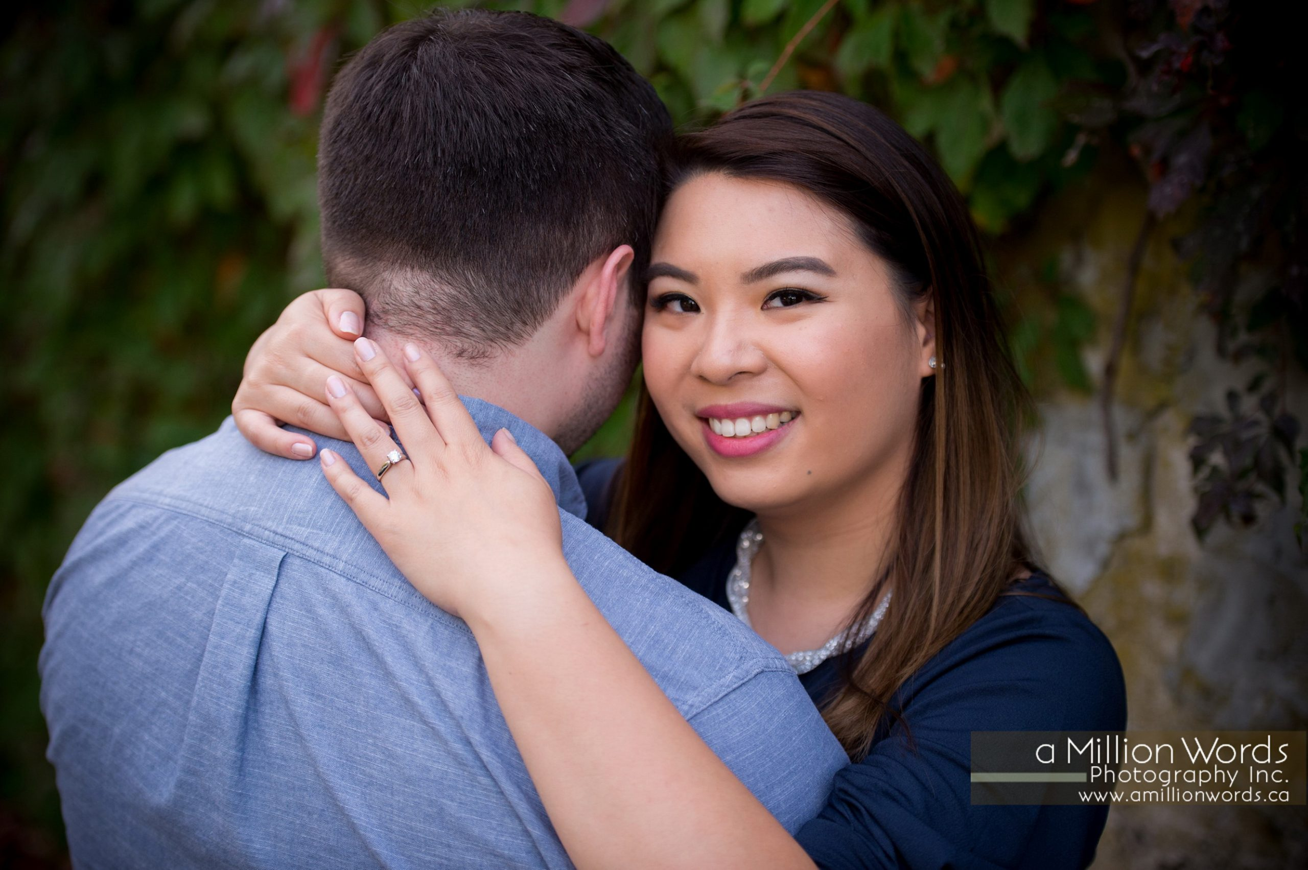 engagement_photo_session_kw05