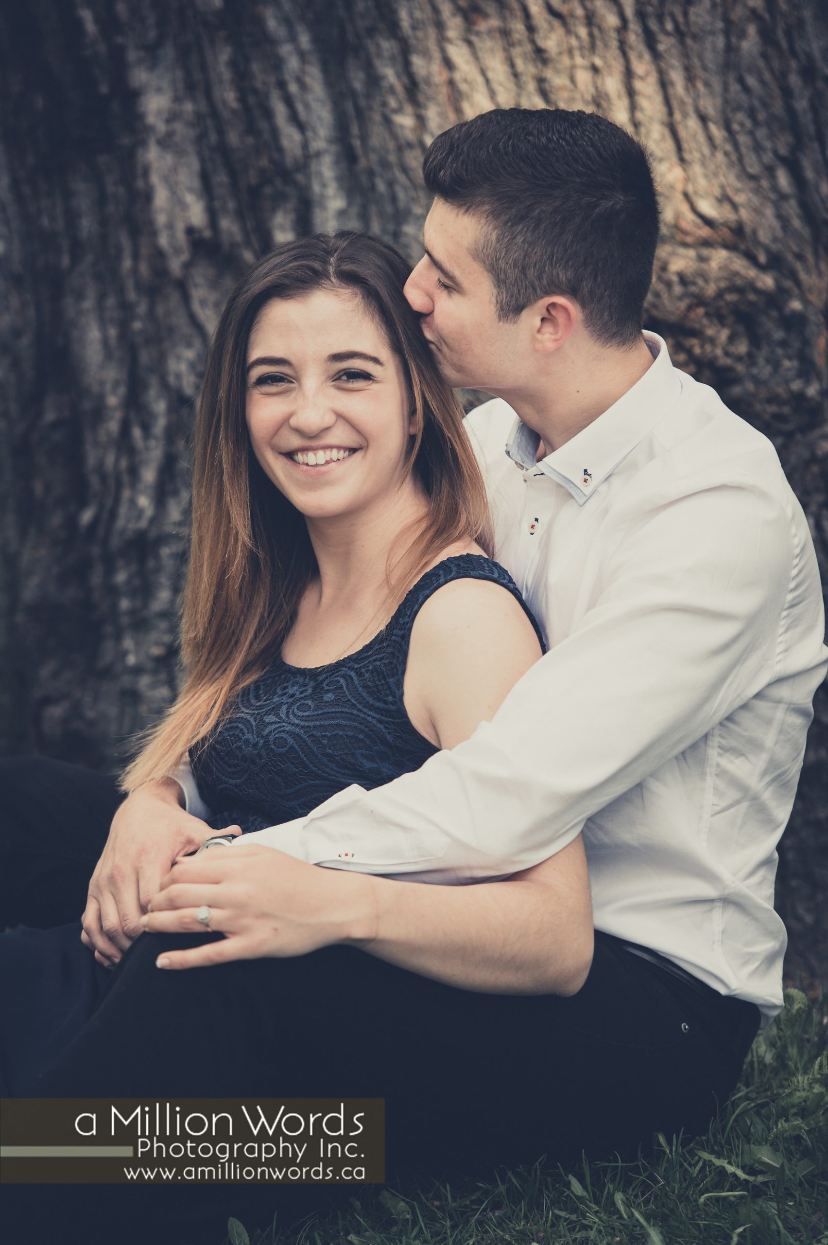engagement_photography_kw02