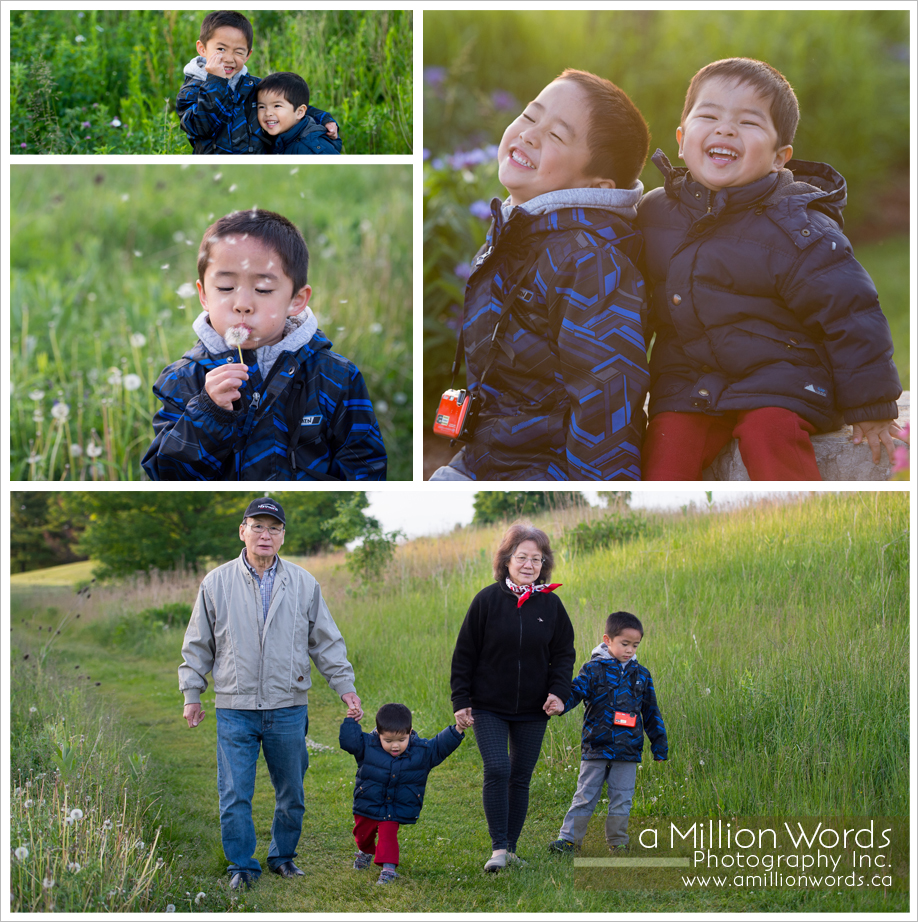family_portraits_guelph