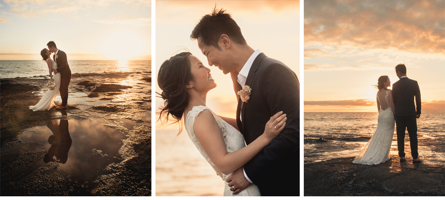 guelph_destination_wedding_photographers