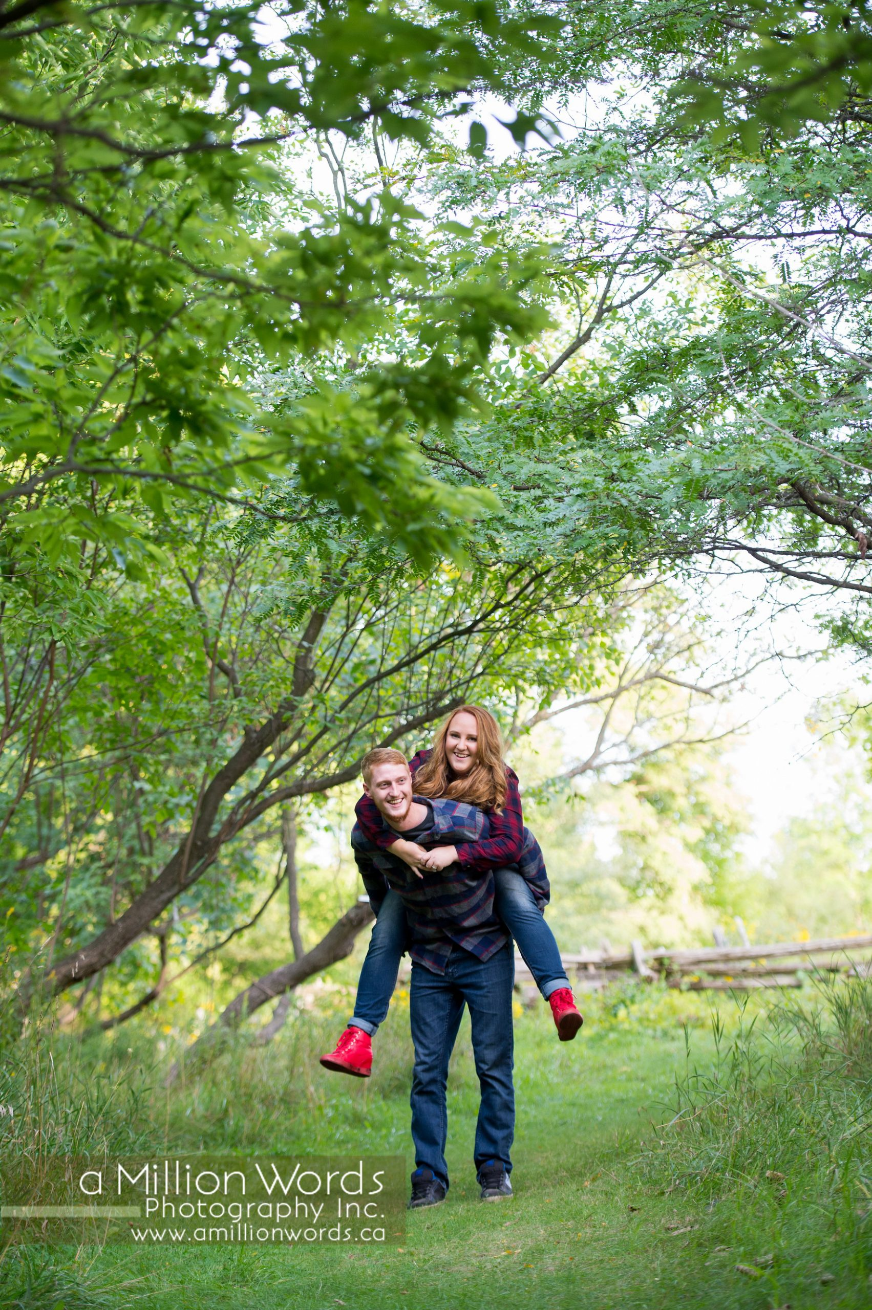 guelph_engagement_photographer03