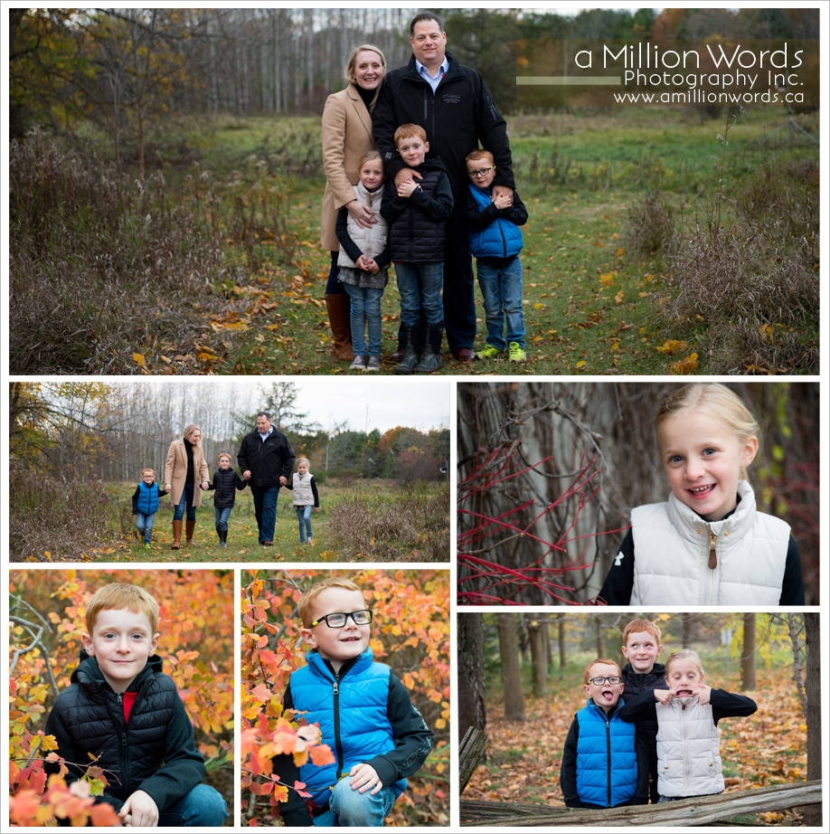kw_christmas_family_photography