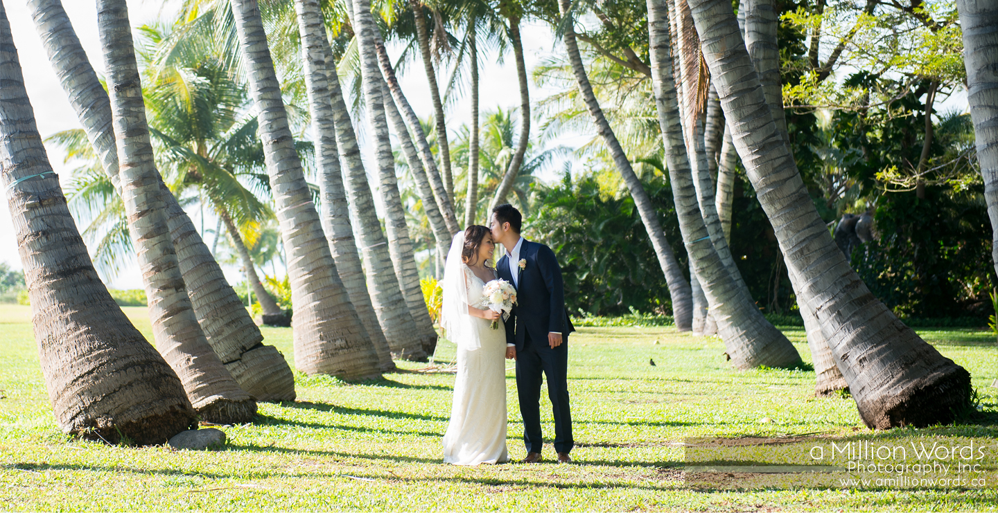 kw_destination_wedding_photographers