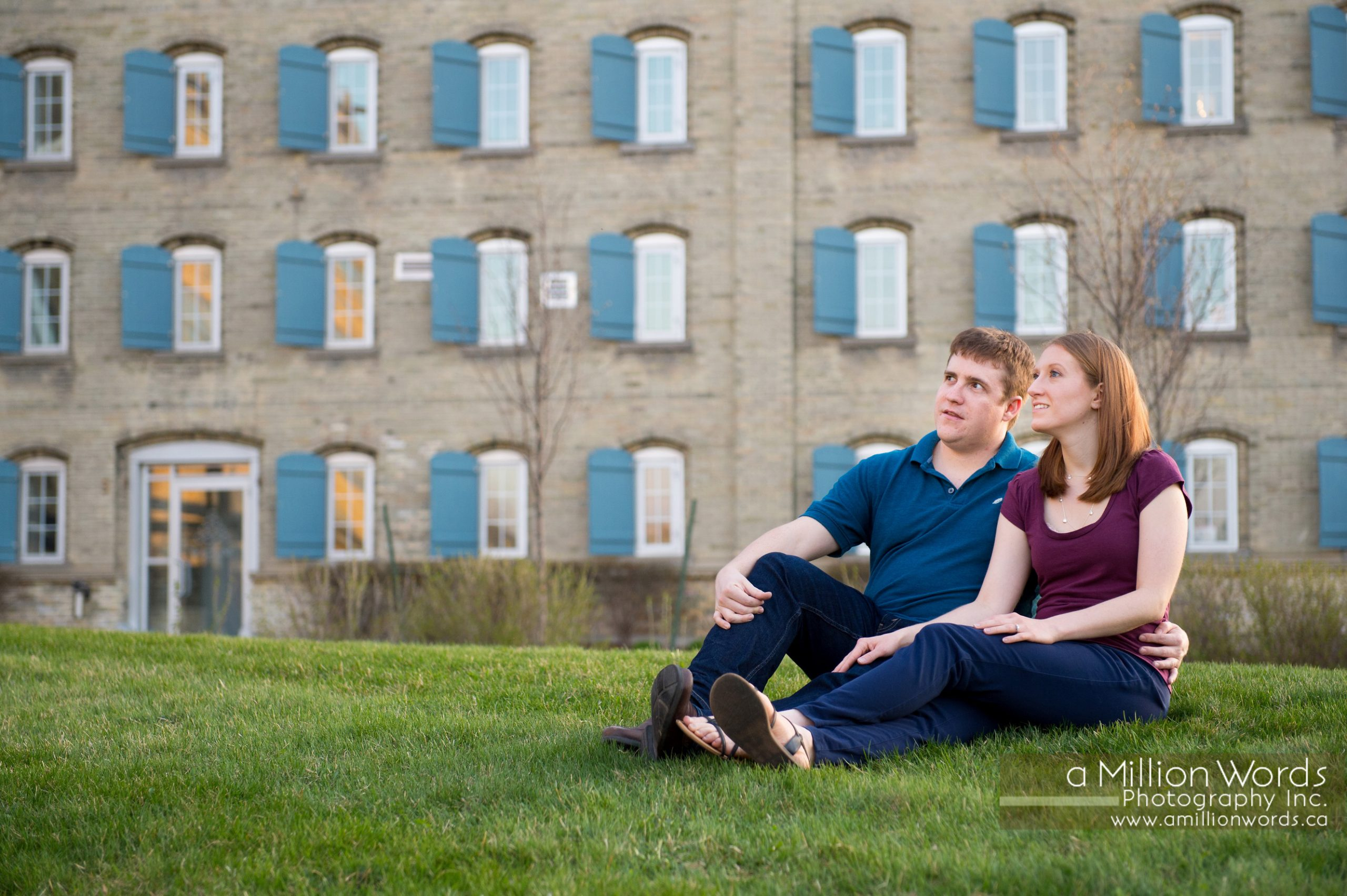 kw_engagement_photography01
