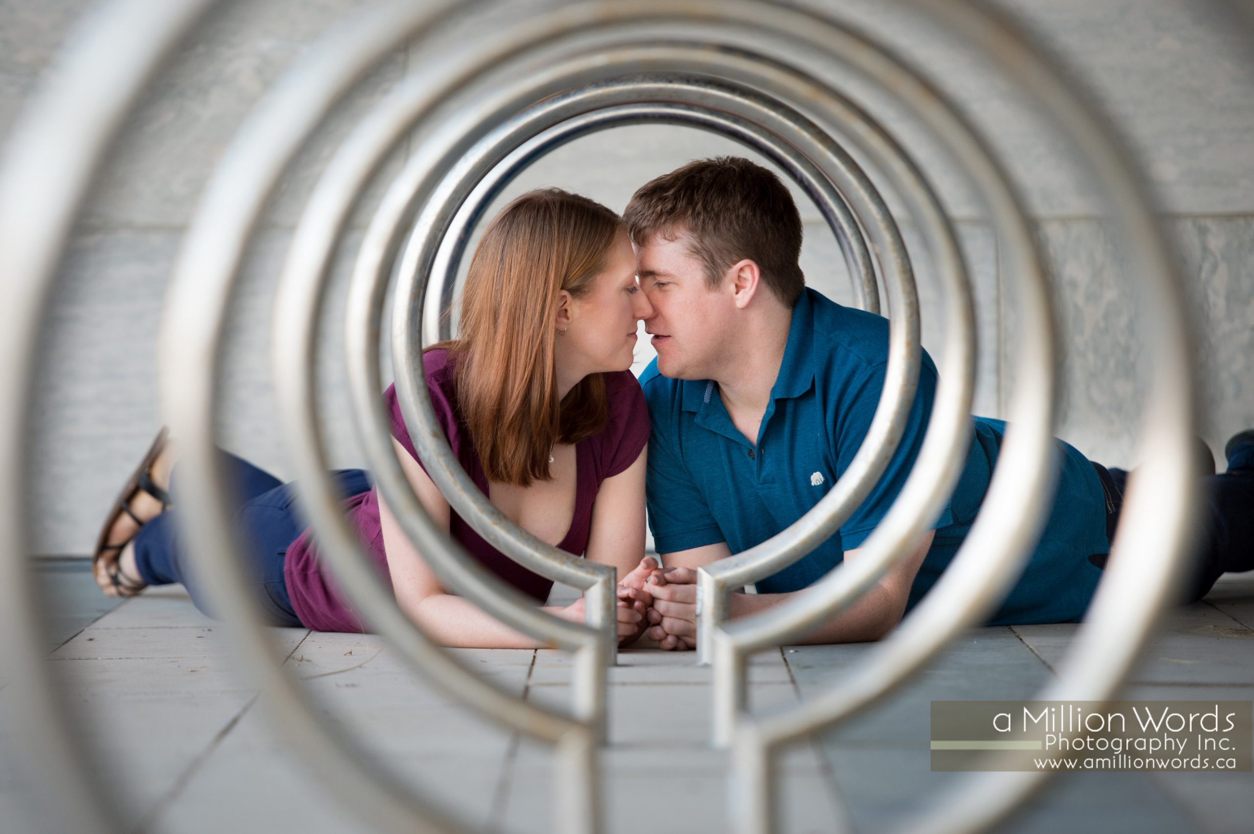 kw_engagement_photography02