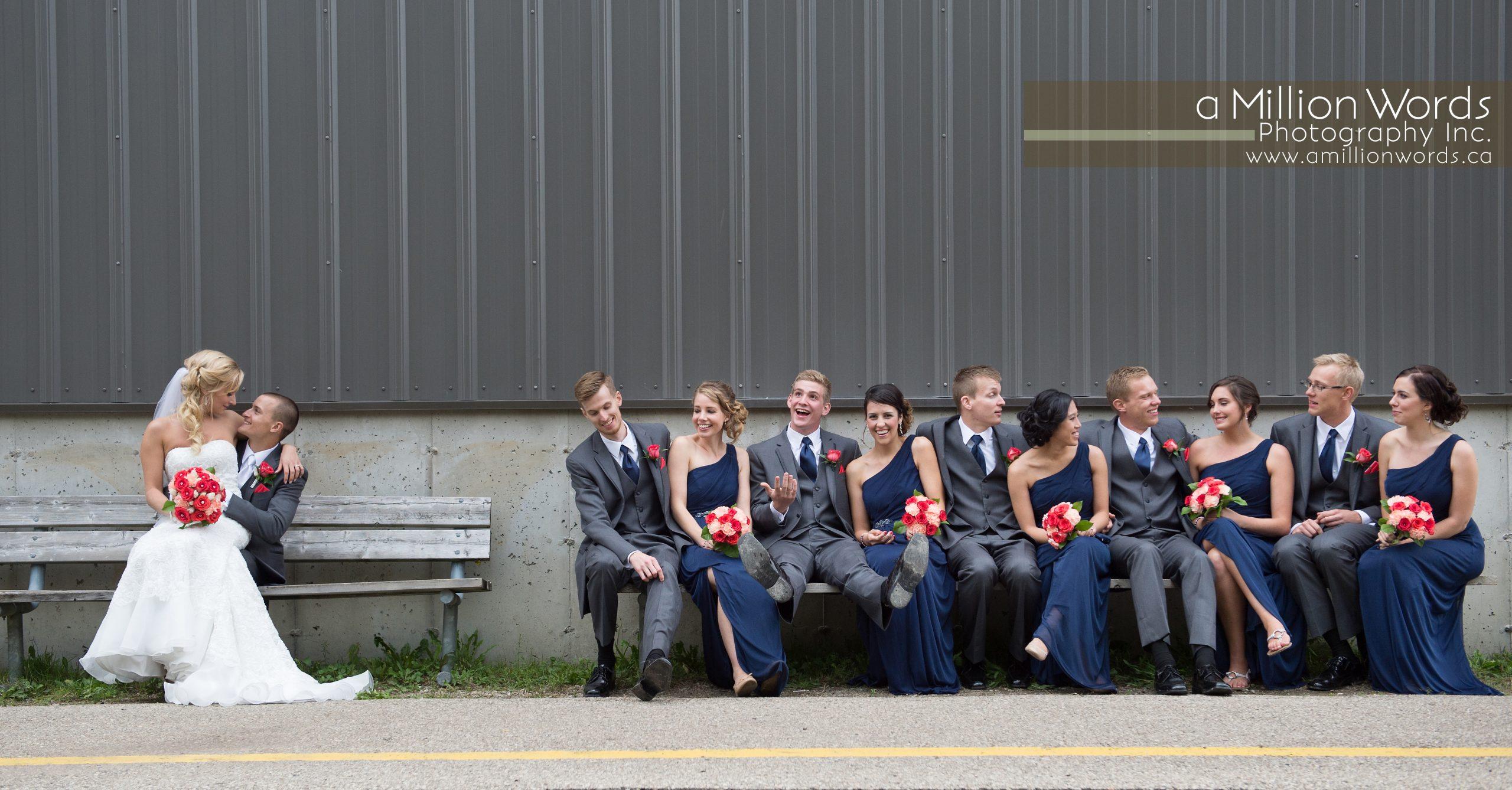 waterloo_wedding_photography