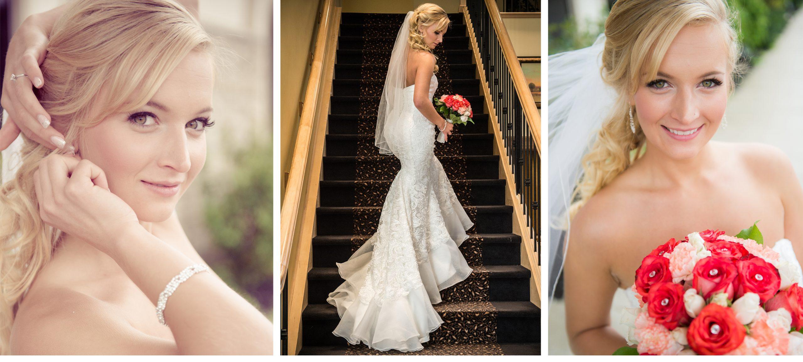 wedding_photography_kitchener