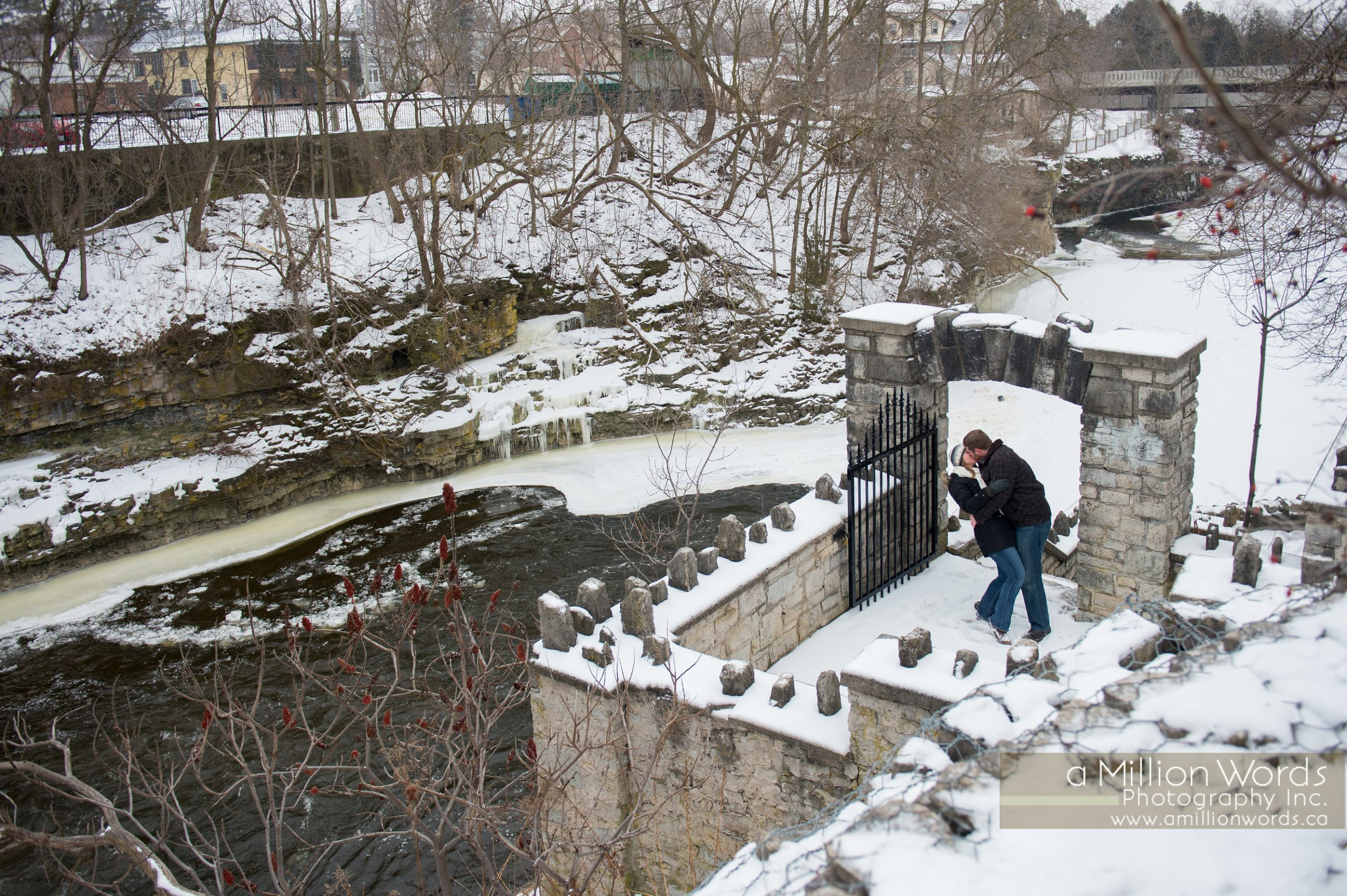winter_engagement_kw01