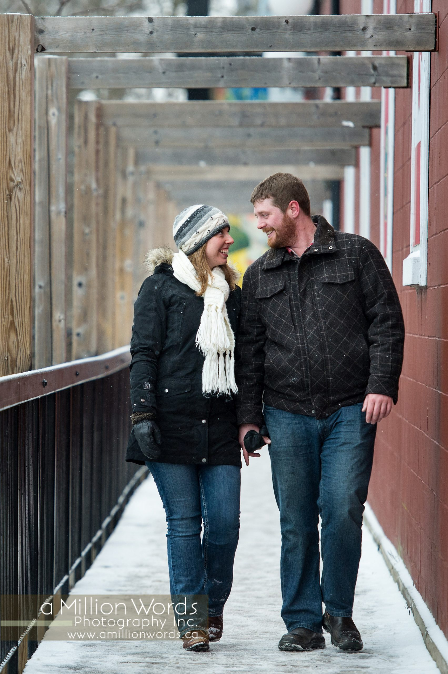 winter_engagement_kw02