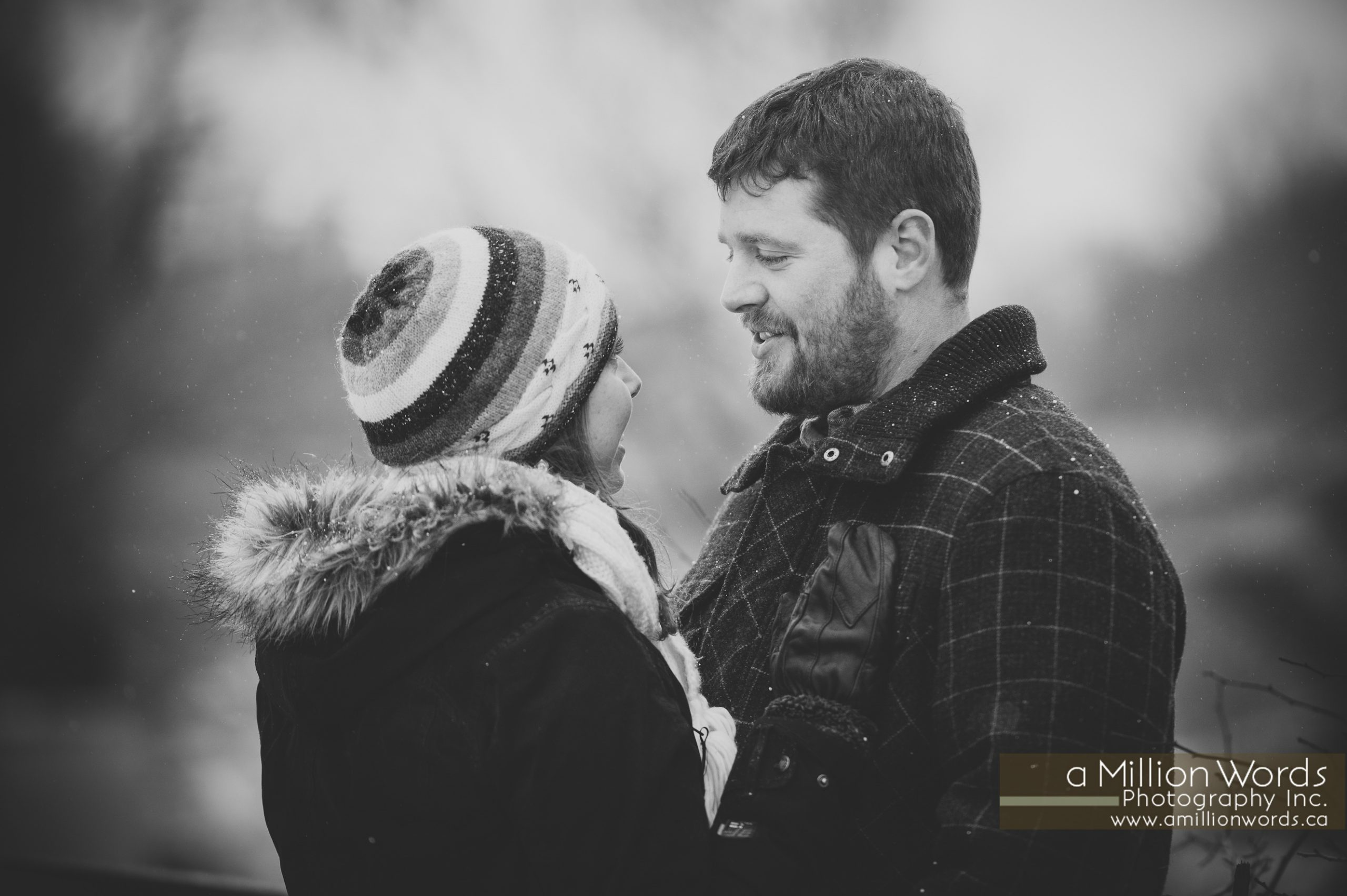 winter_engagement_kw04