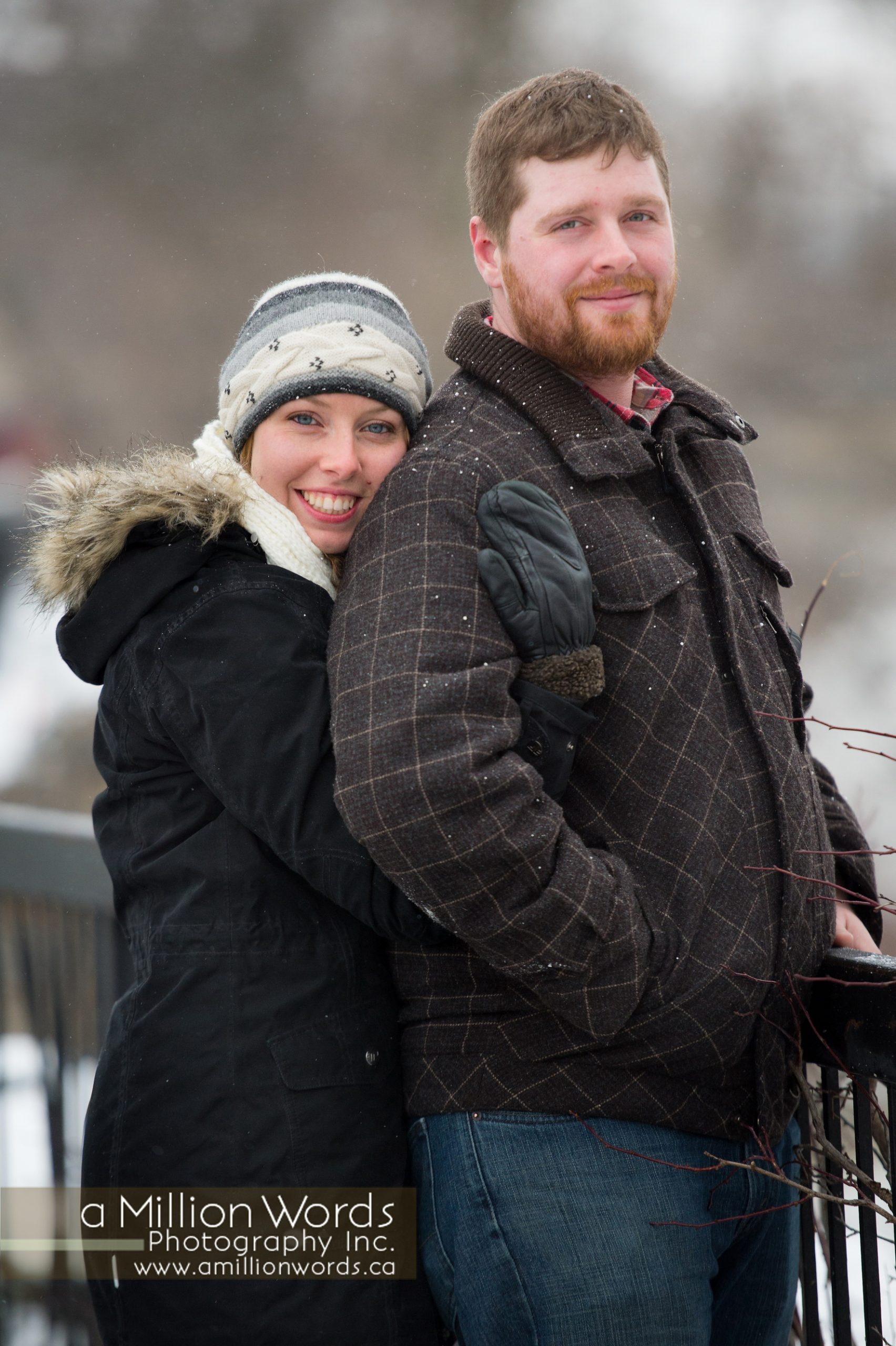 winter_engagement_kw05