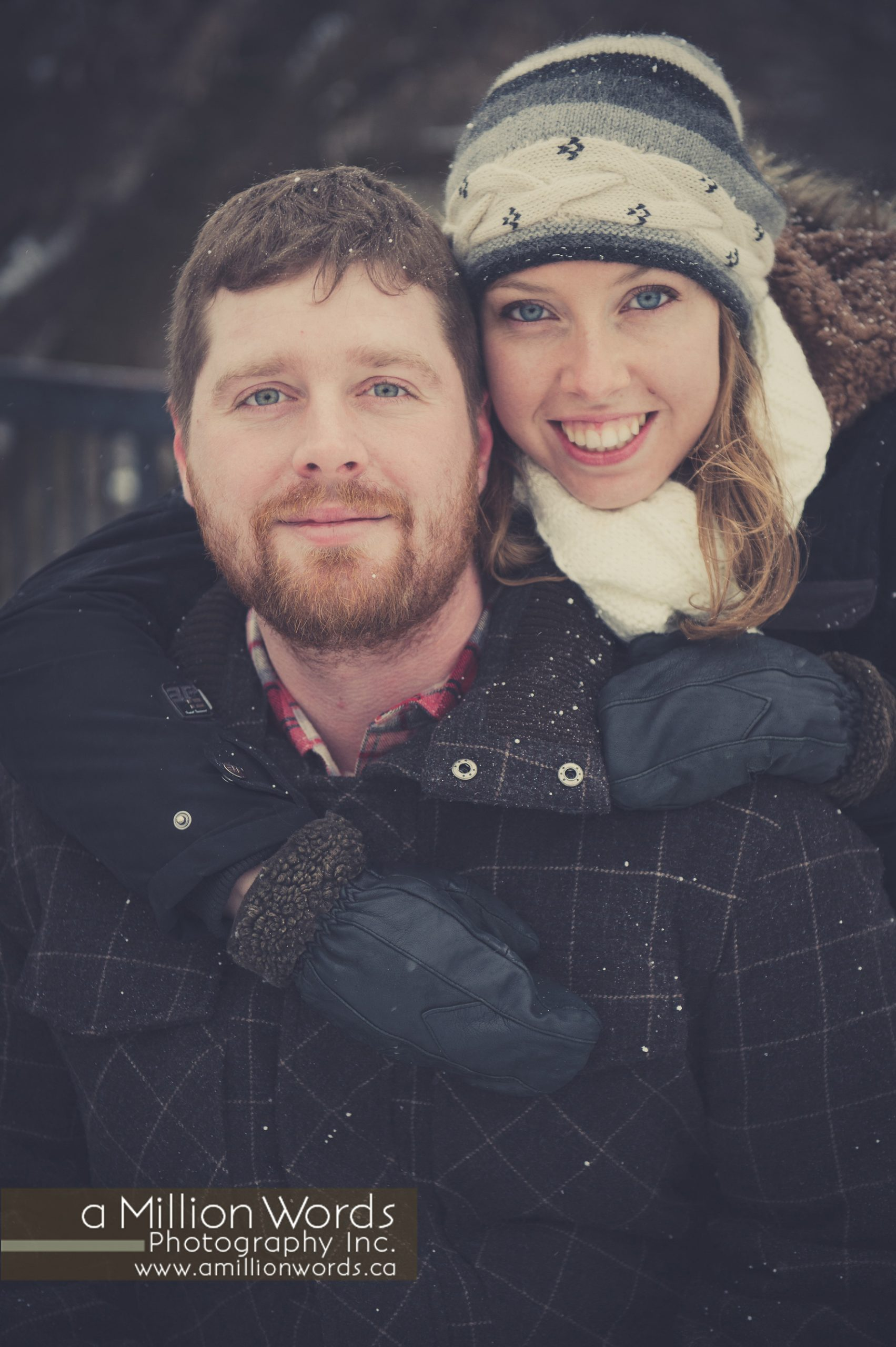 winter_engagement_kw06