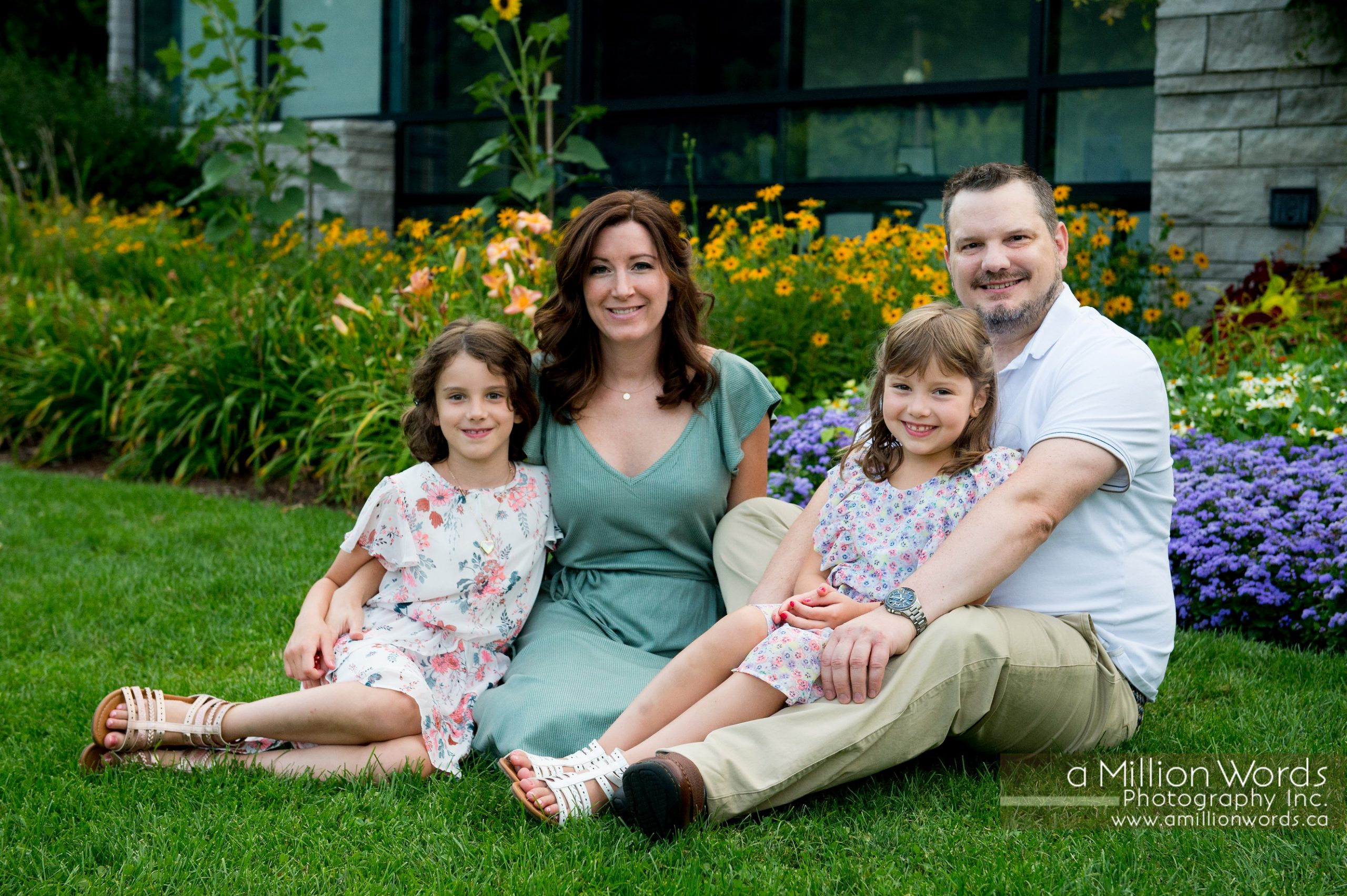 Kitchener_family_photography08